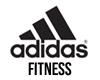 adidas Fitness