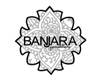 Banjara Jewellery