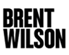 Brent Wilson