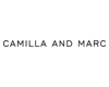 Camilla & Marc