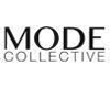 The Mode Collective