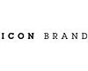 Icon Brand