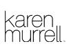 Karen Murrell