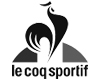 Le Coq Sportif 