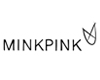MINKPINK