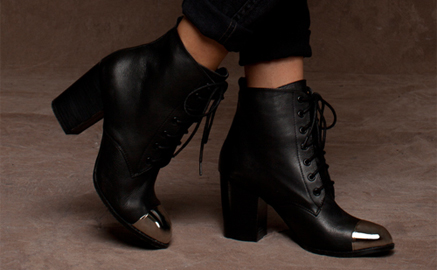 Womens and ladies Shoes