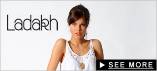 $15 off discount, even on sale items (No minimum spend) at The Iconic Fashion store @ TheIconic.com.au