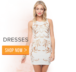 Women's Dresses