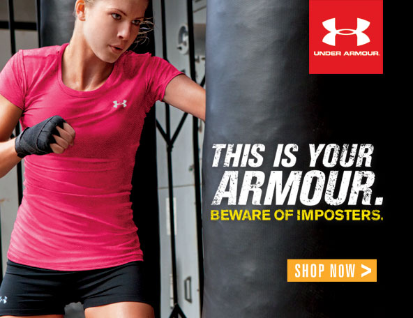 womens sports clothing