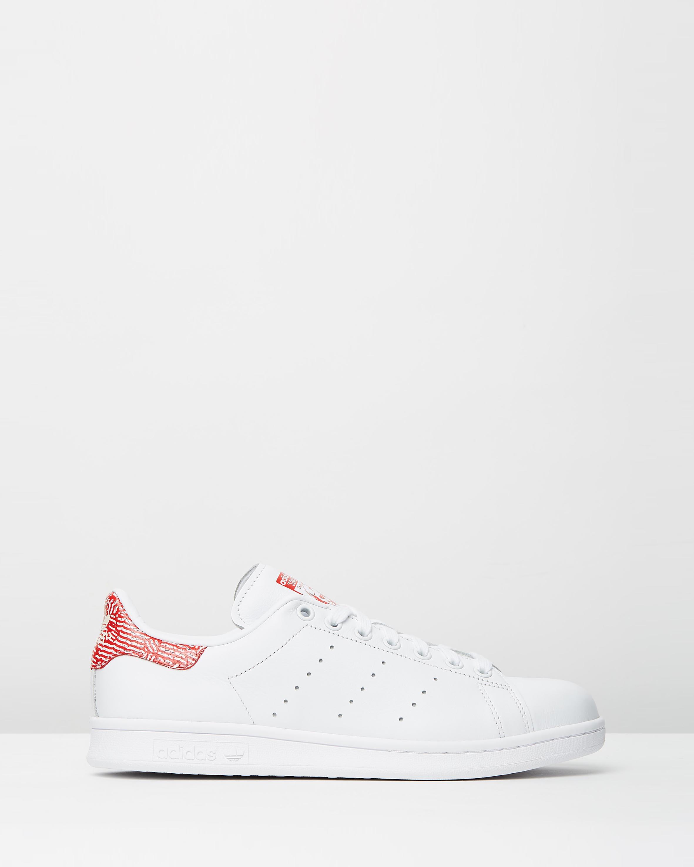 adidas stan smith australia