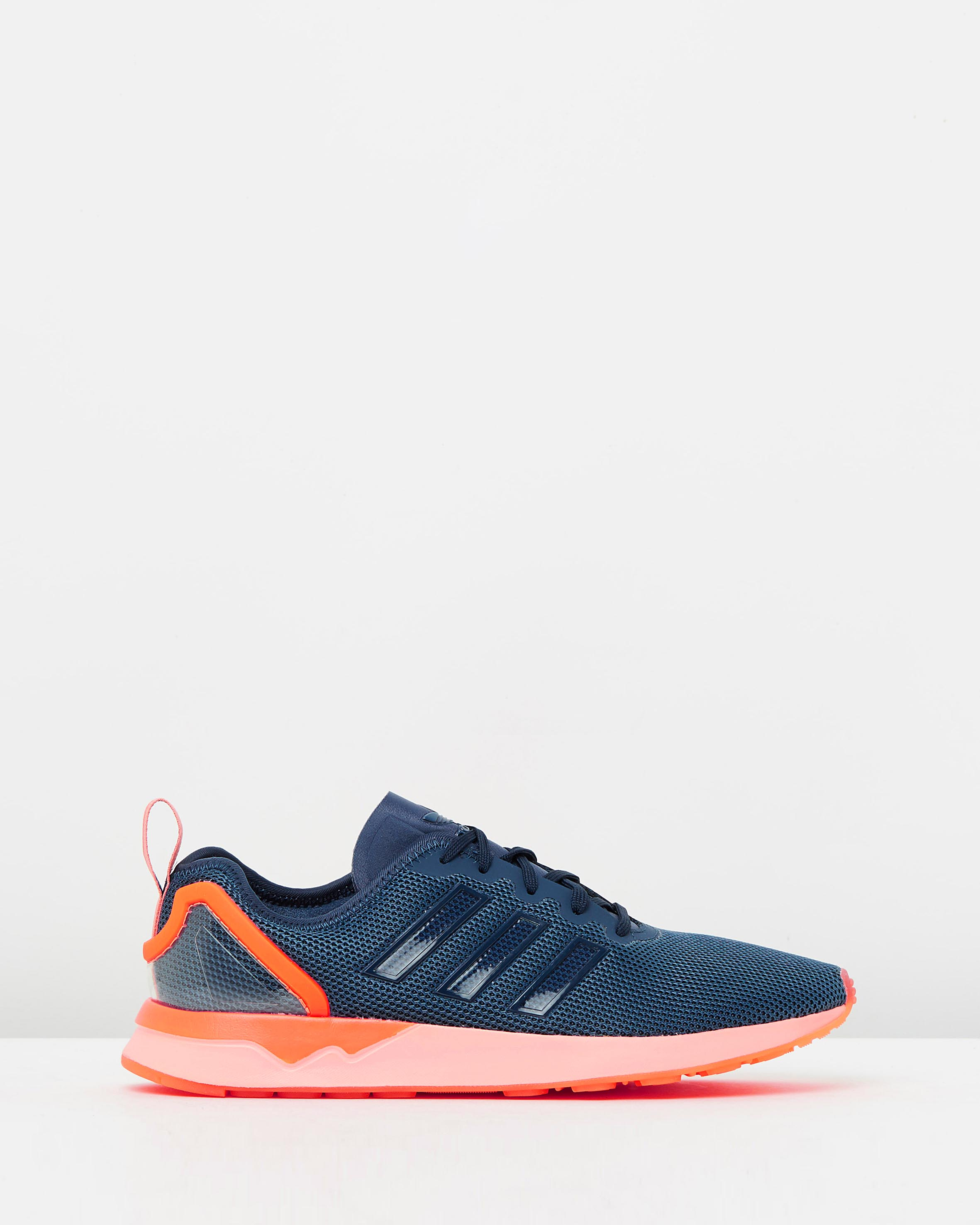 adidas originals shoes sale