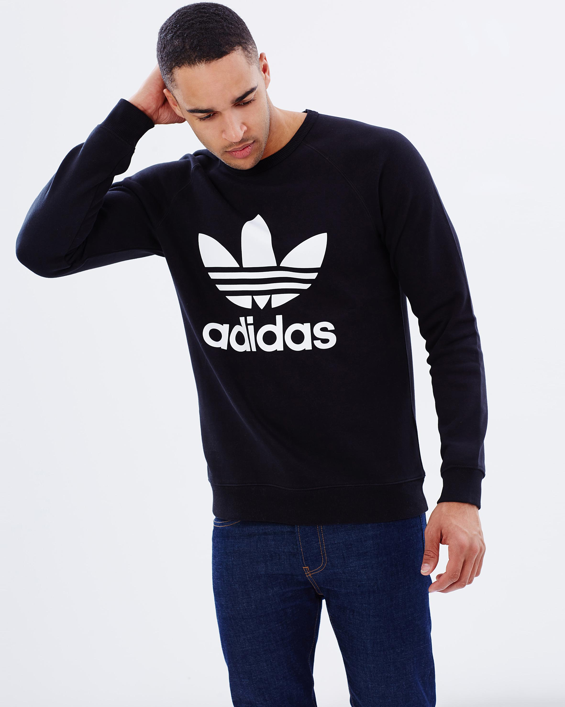 adidas original online shopping