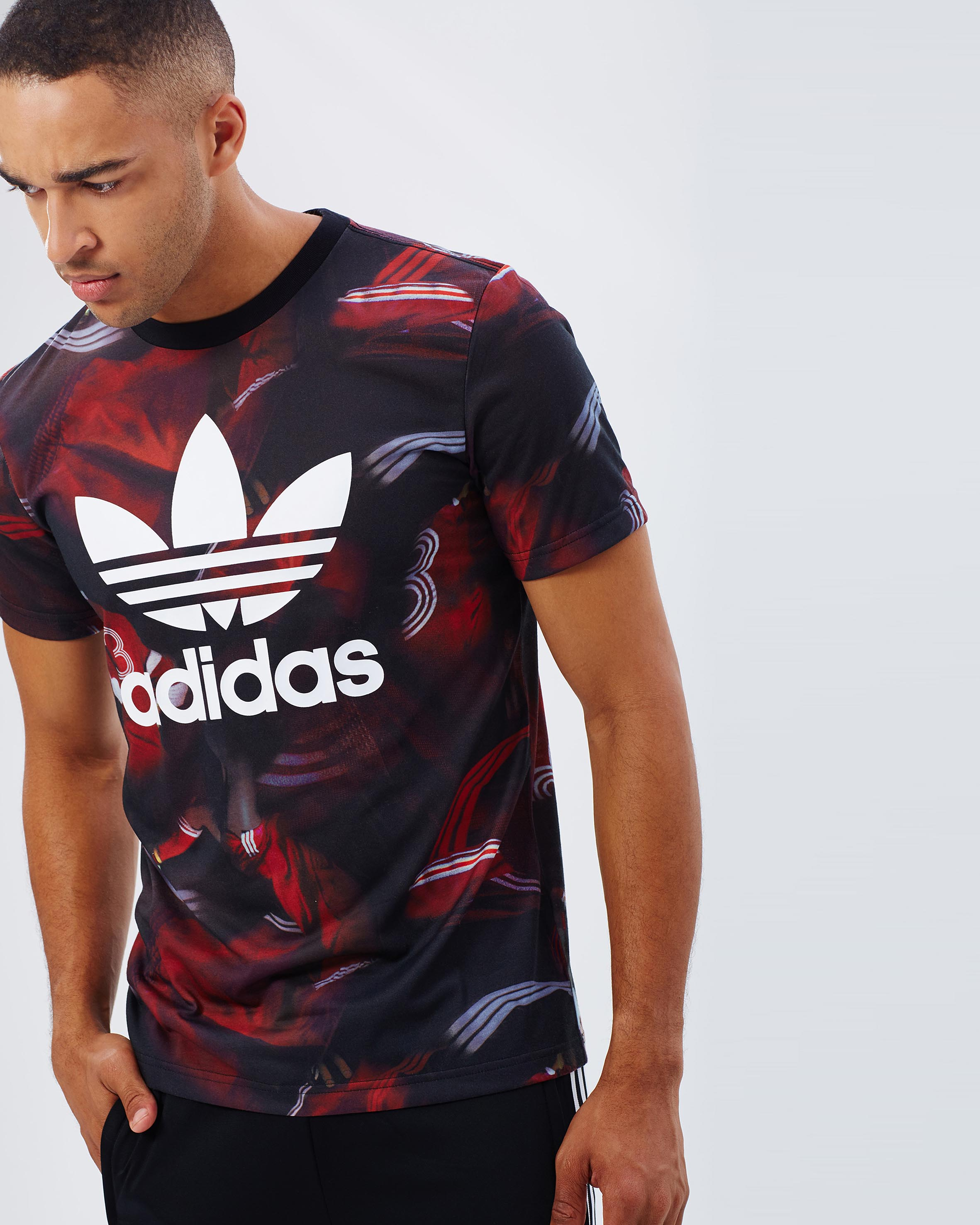 adidas originals clothing cheap