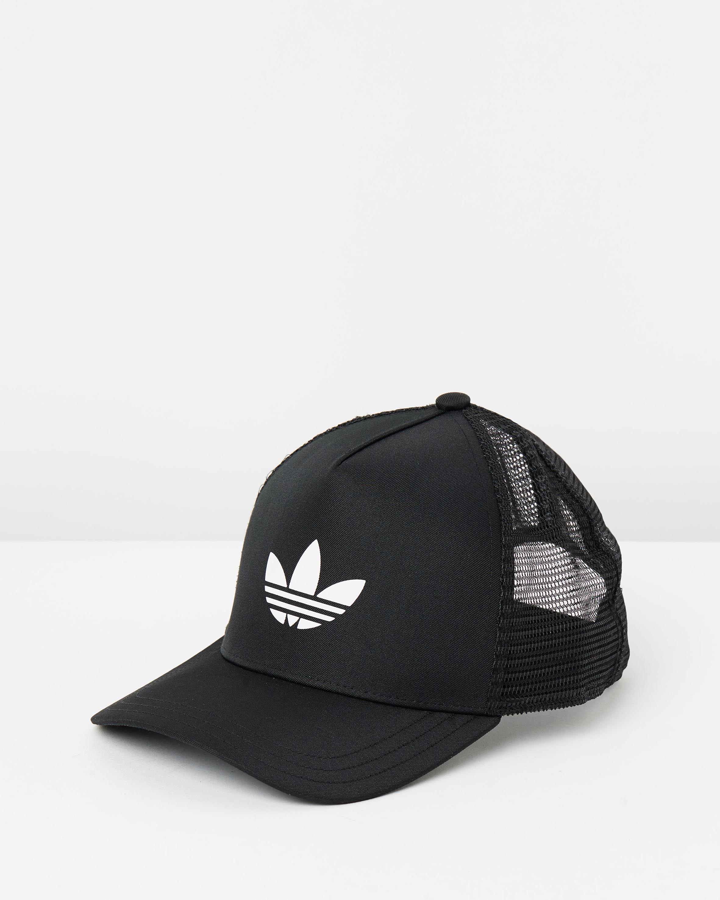 adidas originals site