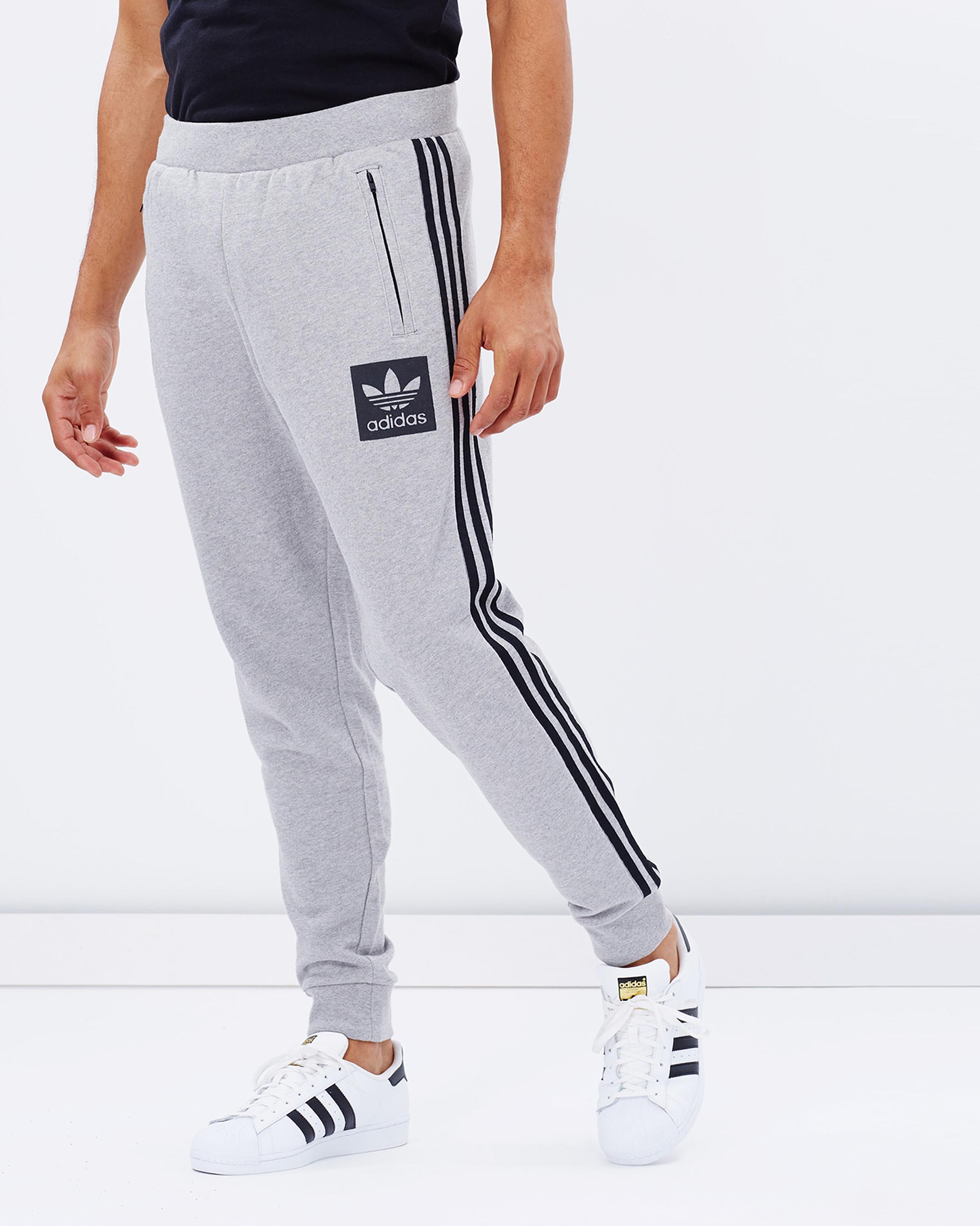 Buy adidas clothing online for Buy denim shirts online