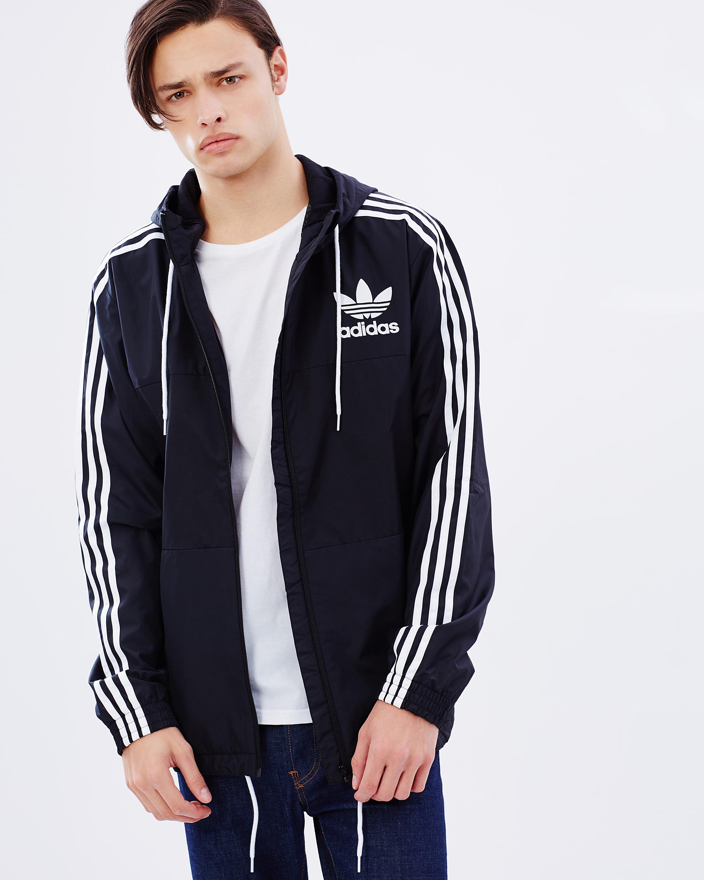 where to buy adidas originals
