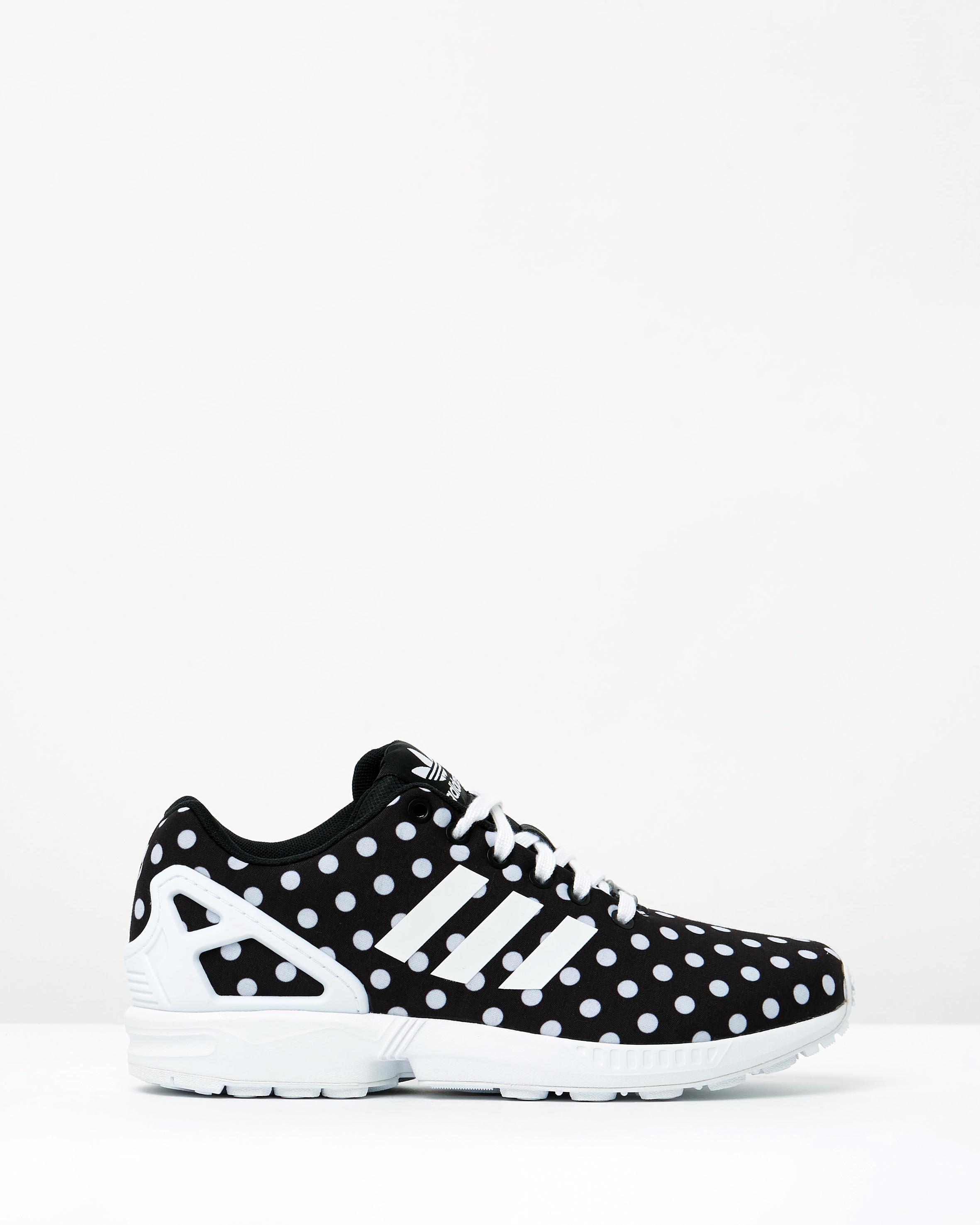 Sneakers | Women's Sneakers Online | Buy Sneakers Australia |- THE