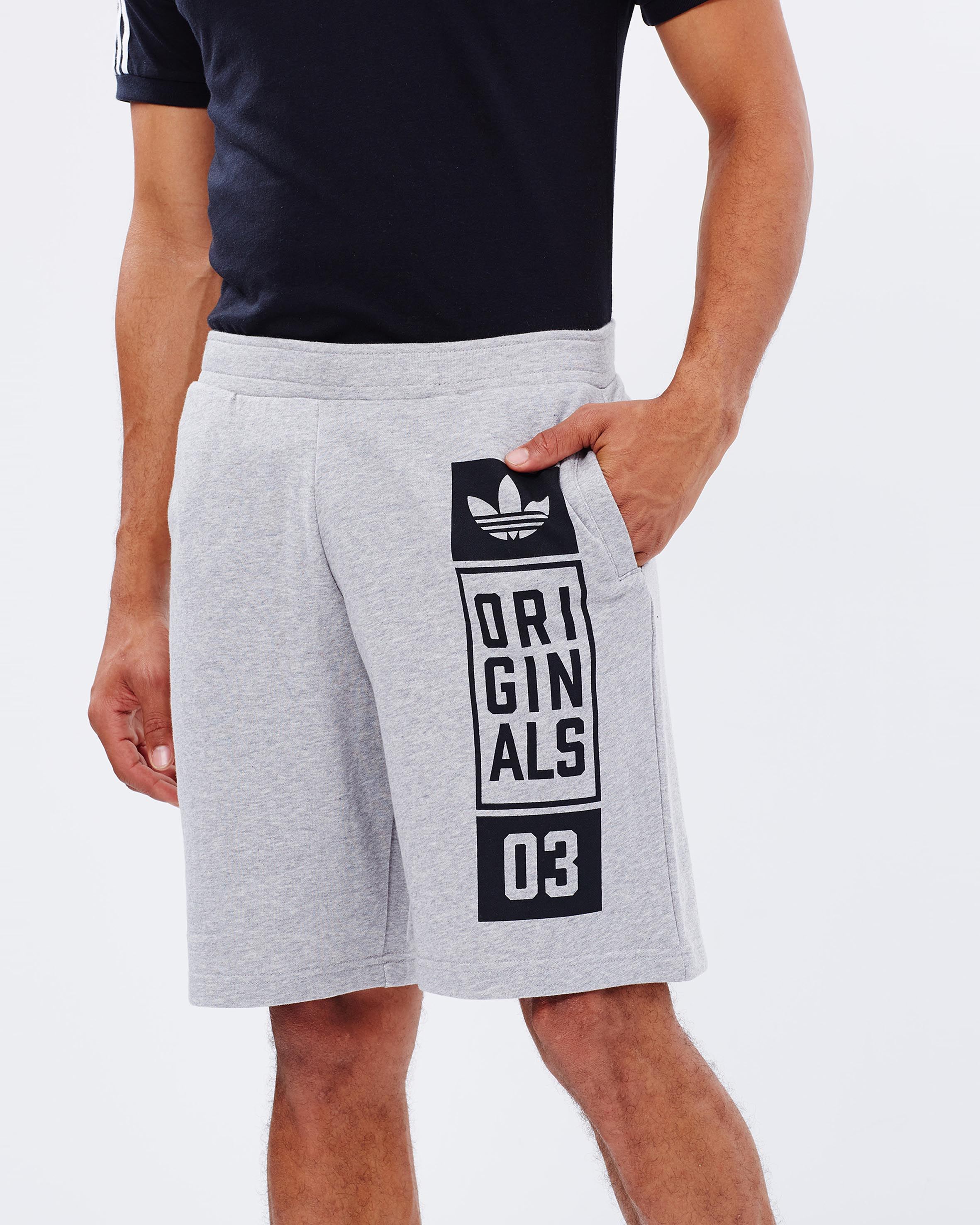 adidas originals 03