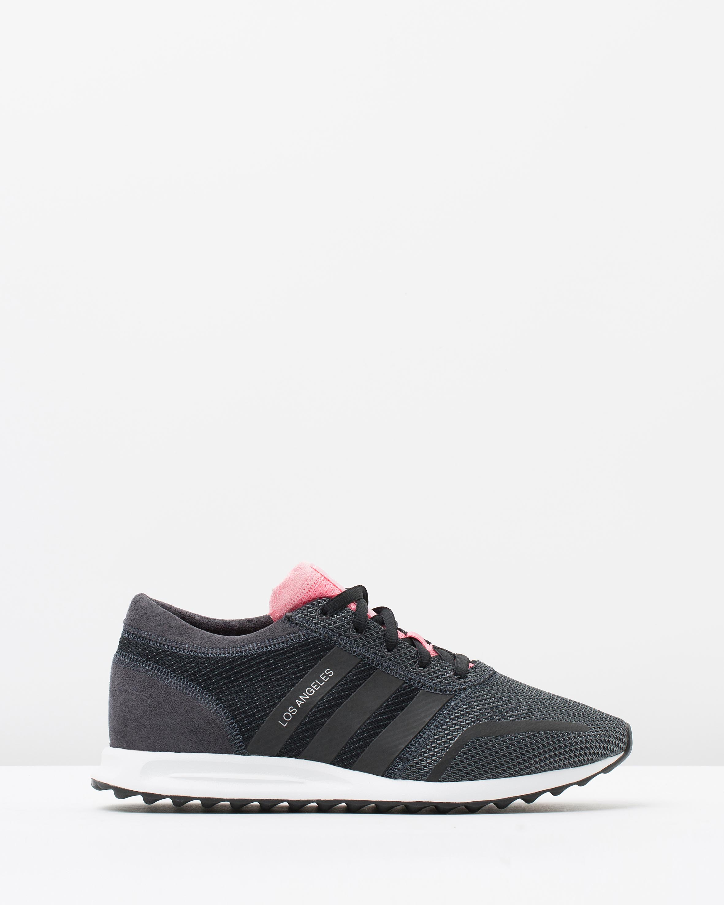 Adidas Los Angeles Lea