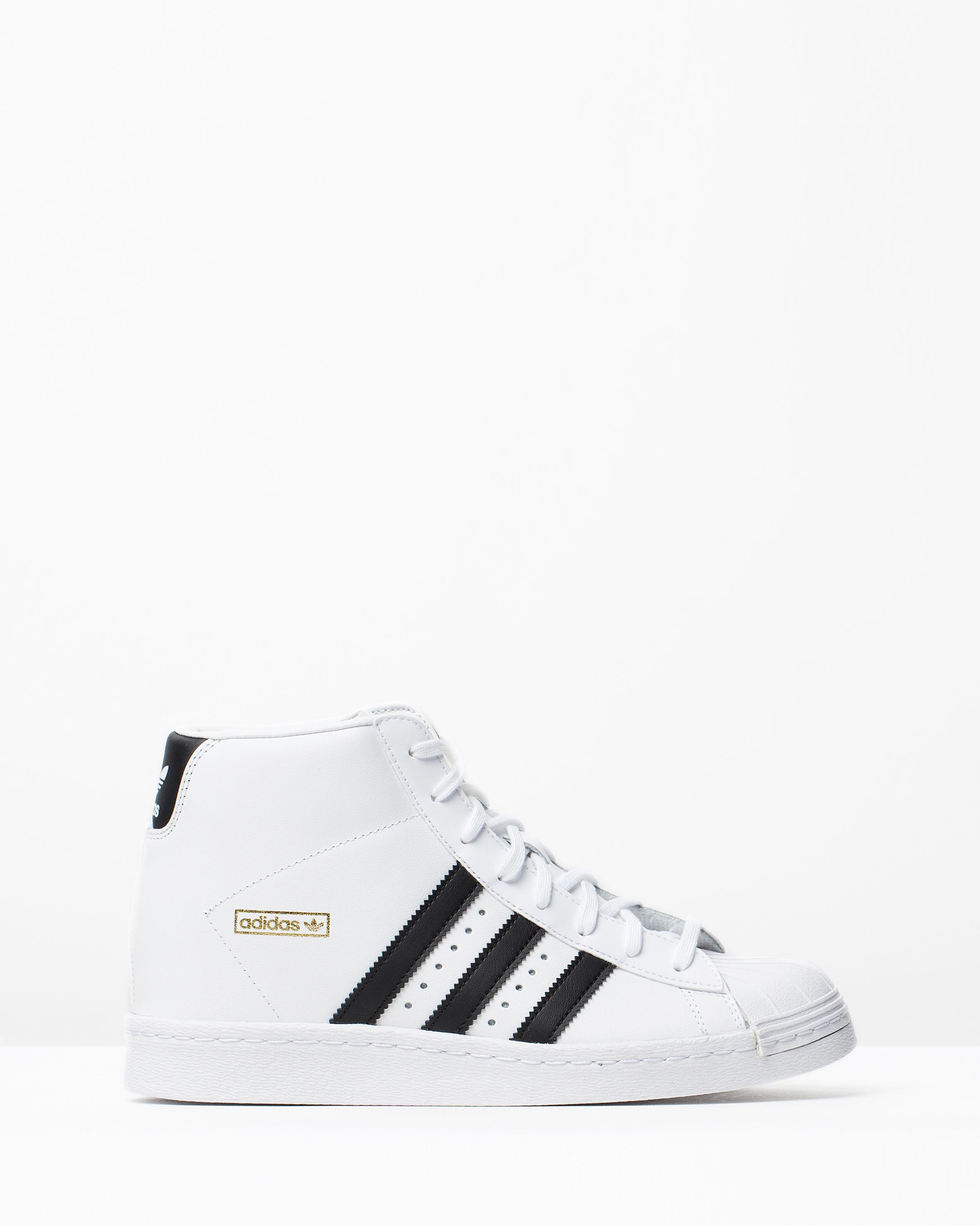 adidas shoes for girls high tops white losgranados