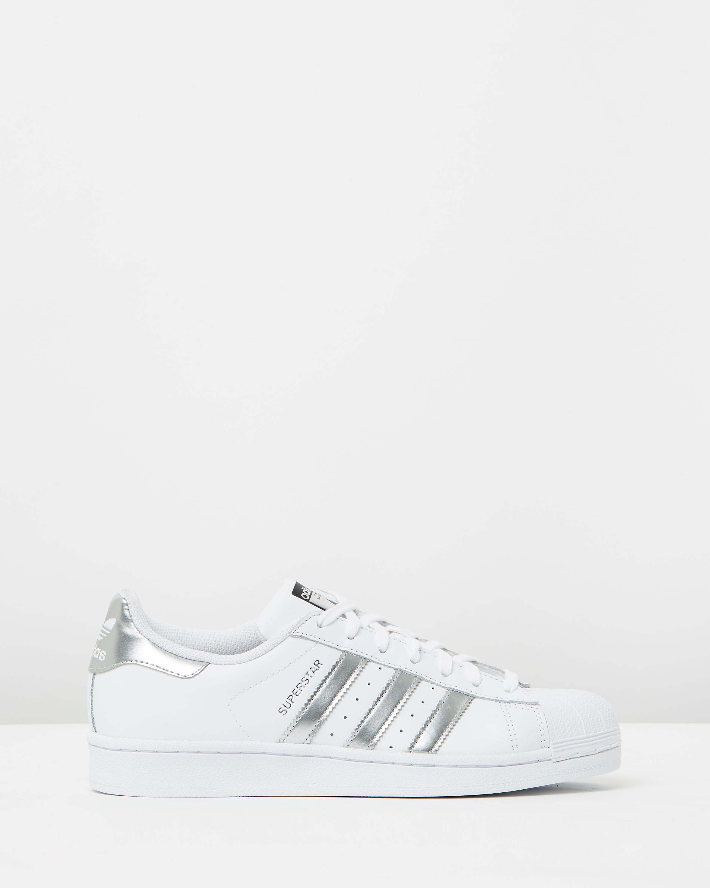buy adidas original shoes online