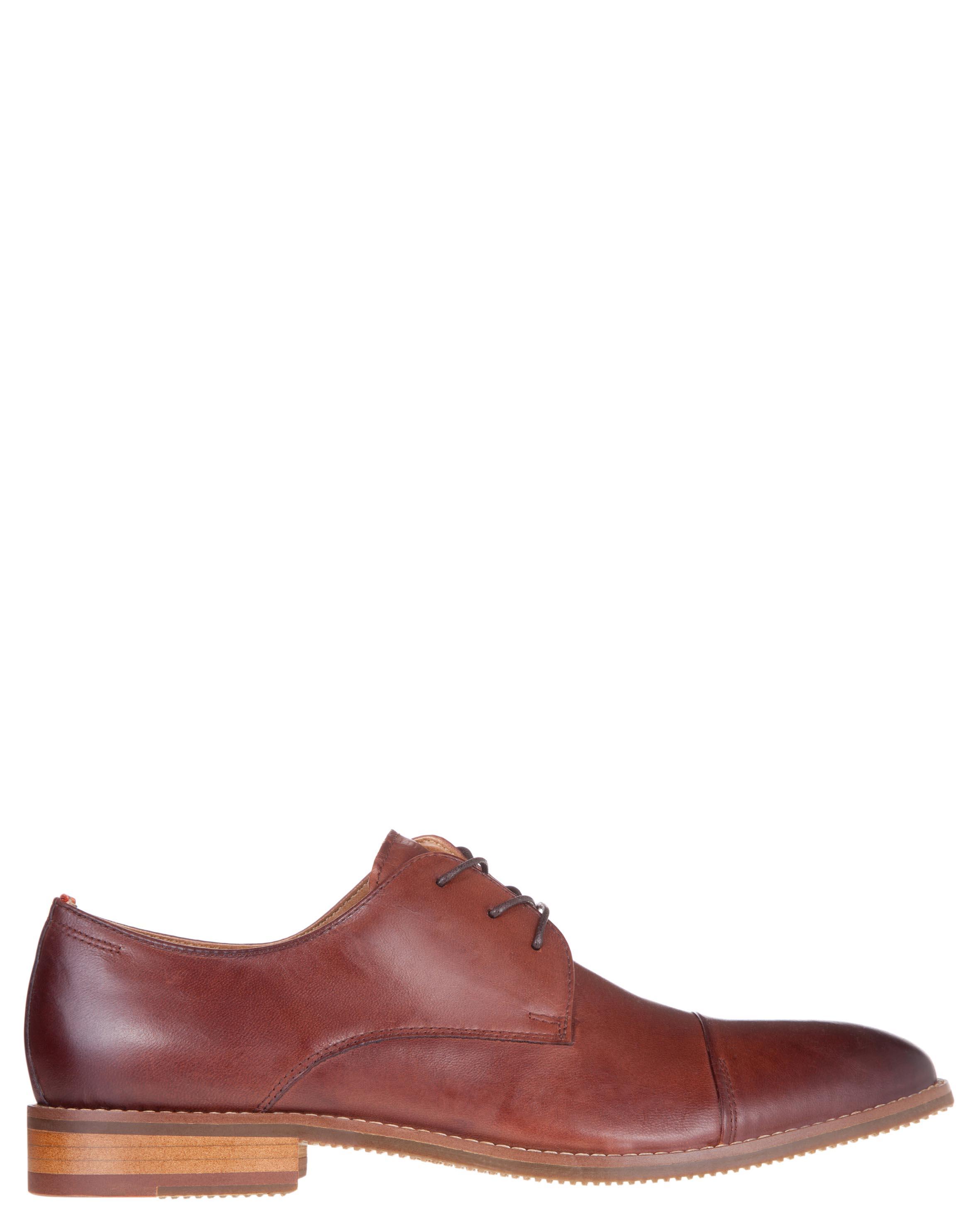 Dress Shoes for Men | Shop Dress Shoes Online from