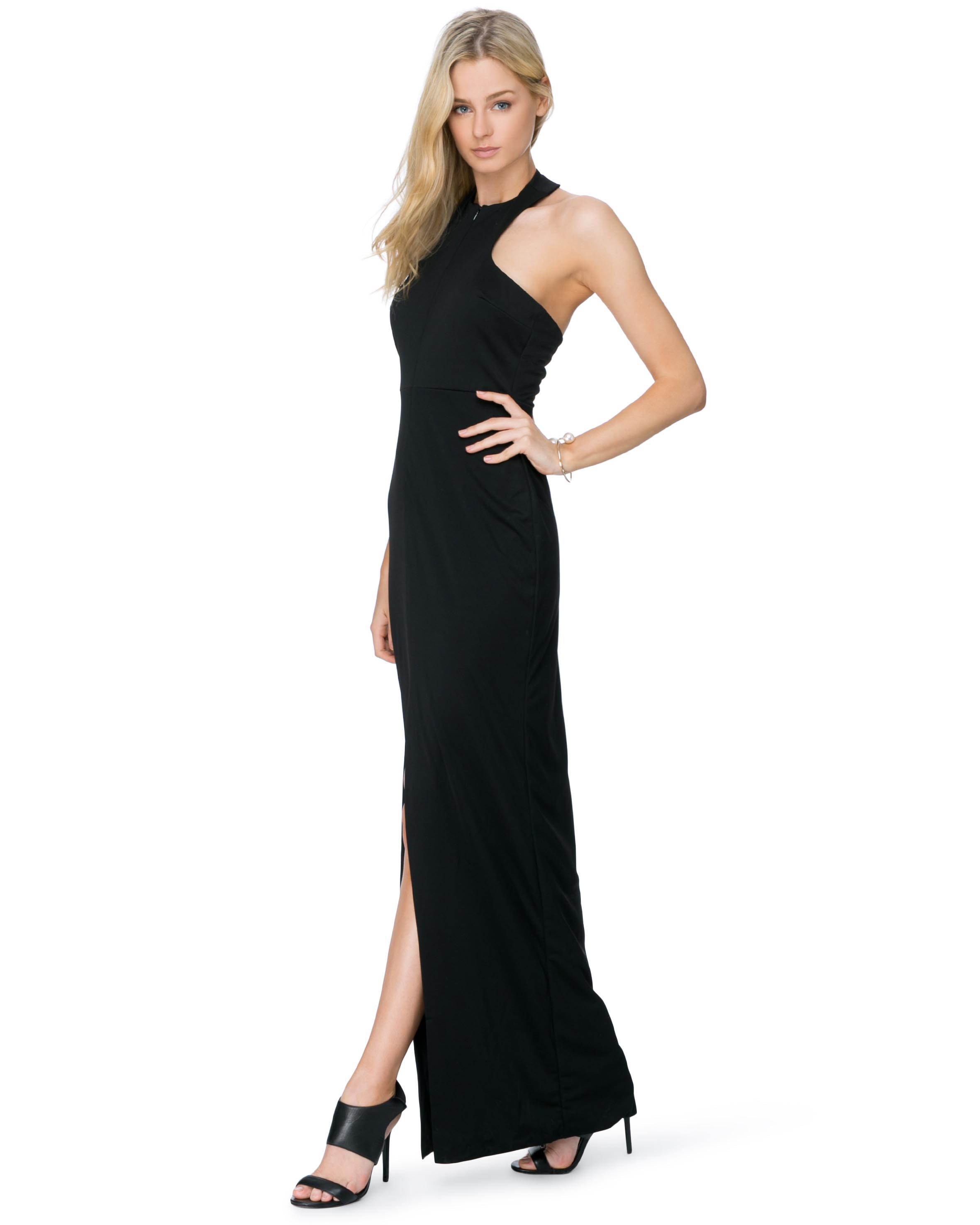 Cheap Prom Dresses 2013, Cheap Prom Dresses, Buy Cheap Prom Gowns