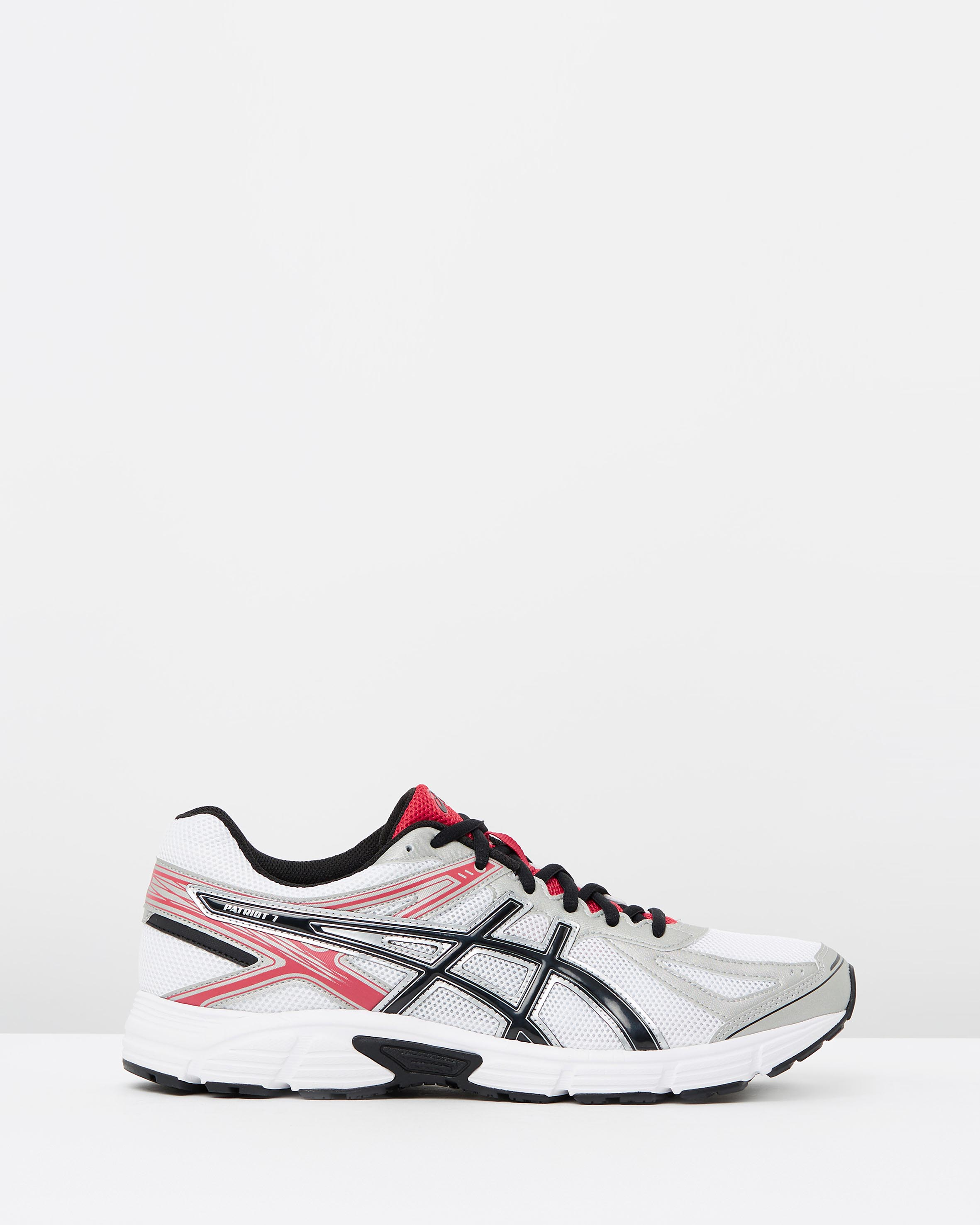 v3g3vkms outlet asics shoes in australia