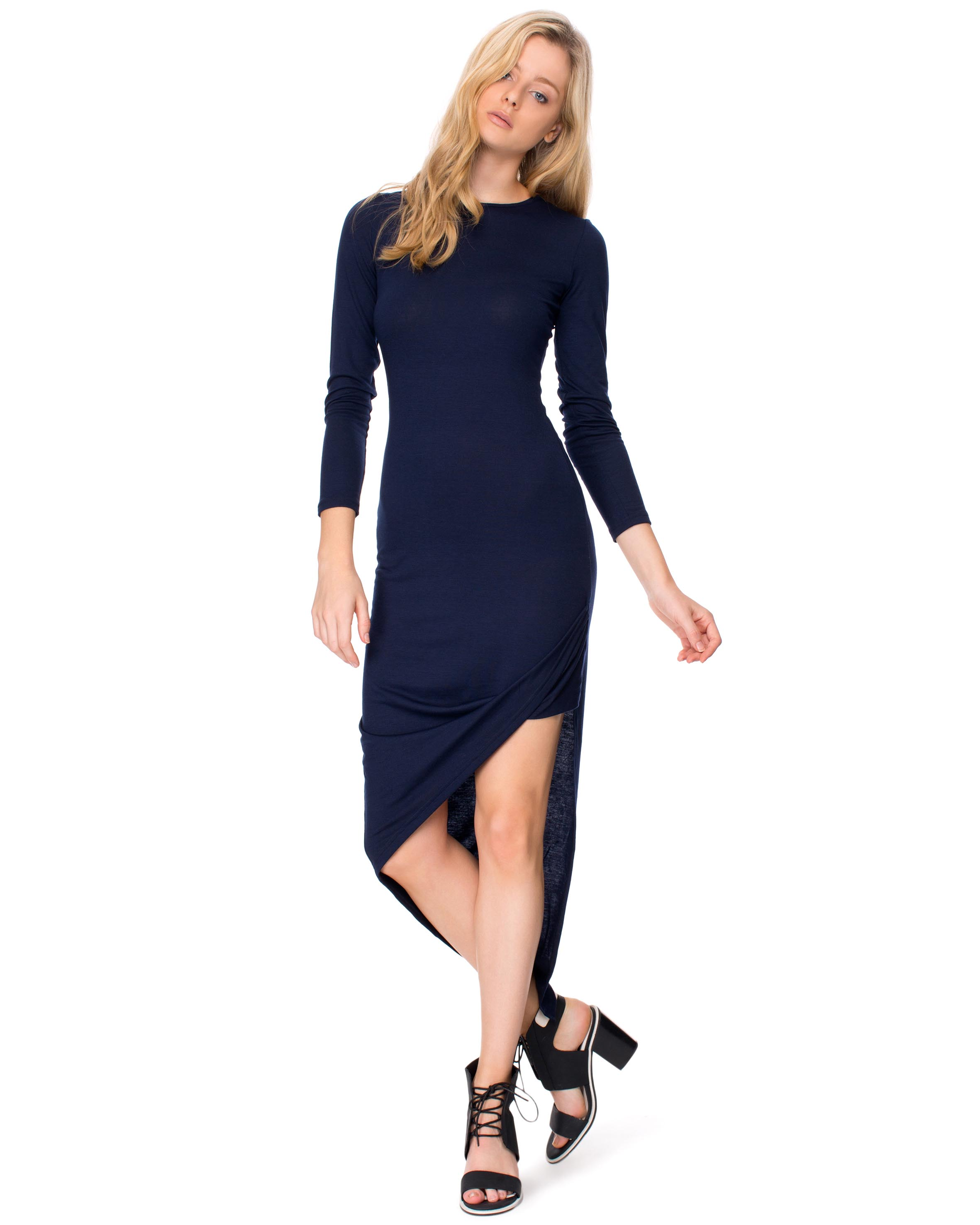 Maxi Dresses Online Wpceugej Maxi Dresses Online Wpceugej s