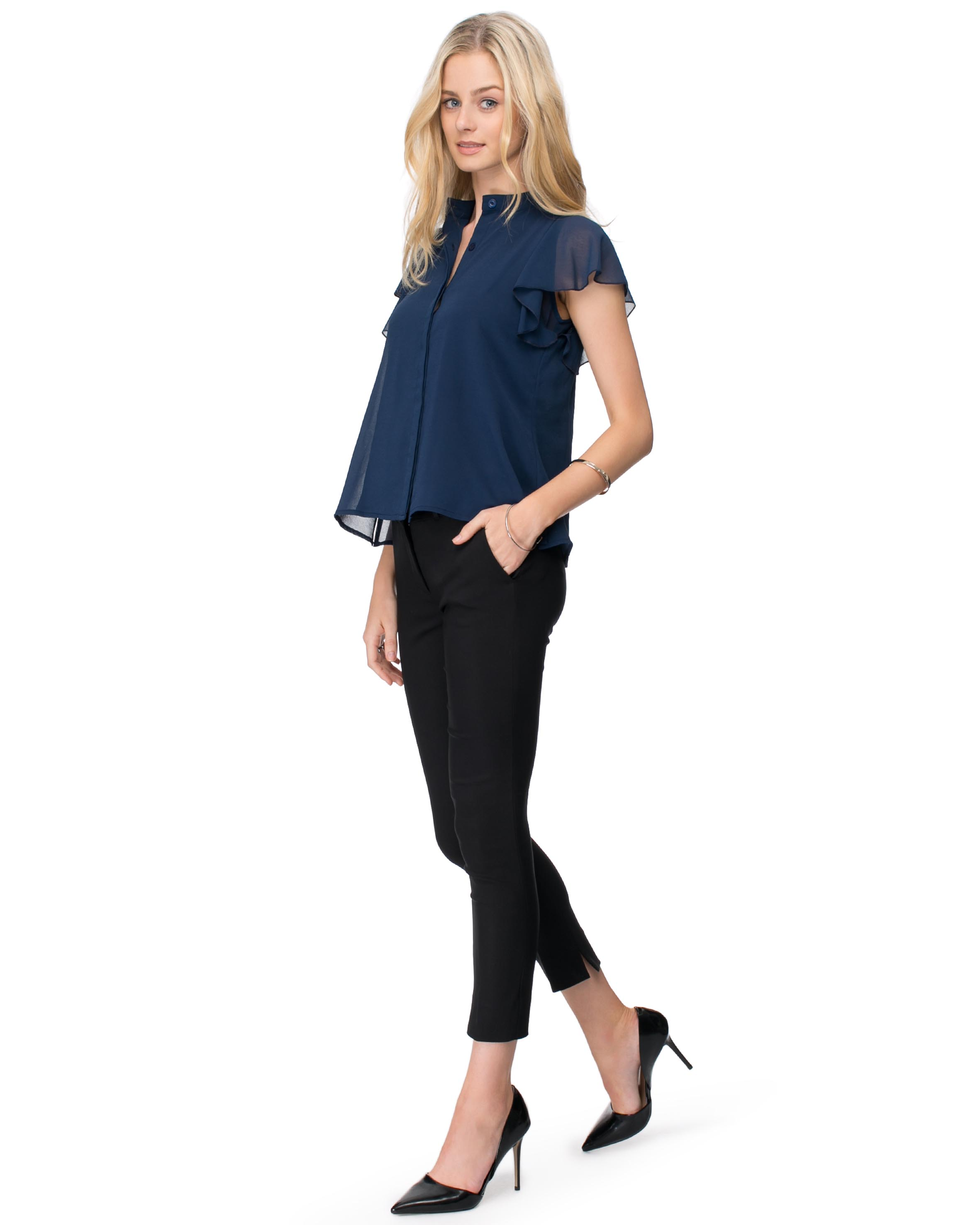Pants | Women's Pants Online | Buy Womens Pants Australia |- THE