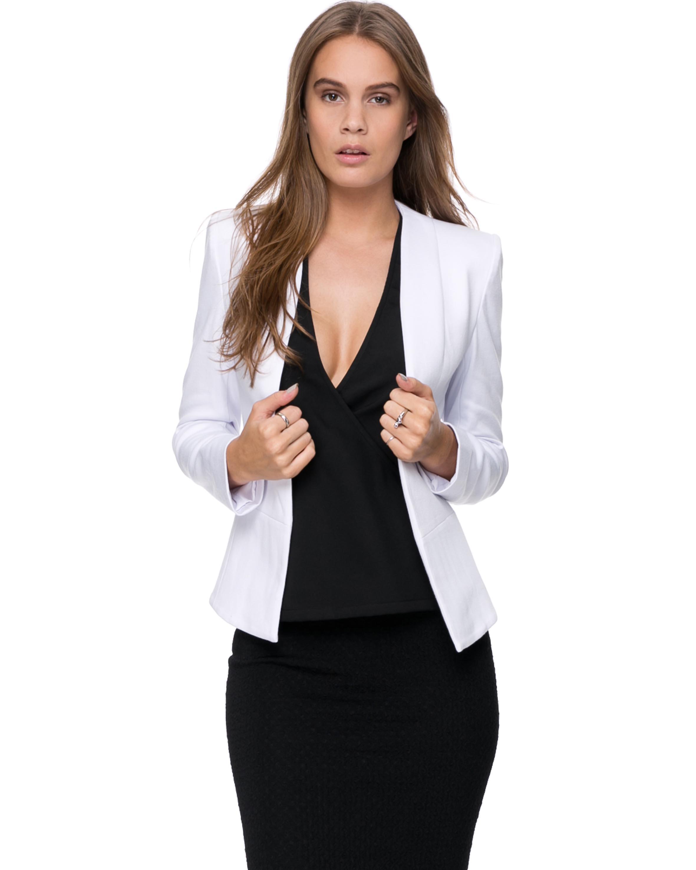 Womens Coats | Womens Jackets | Buy Ladies Coats & Jackets Online