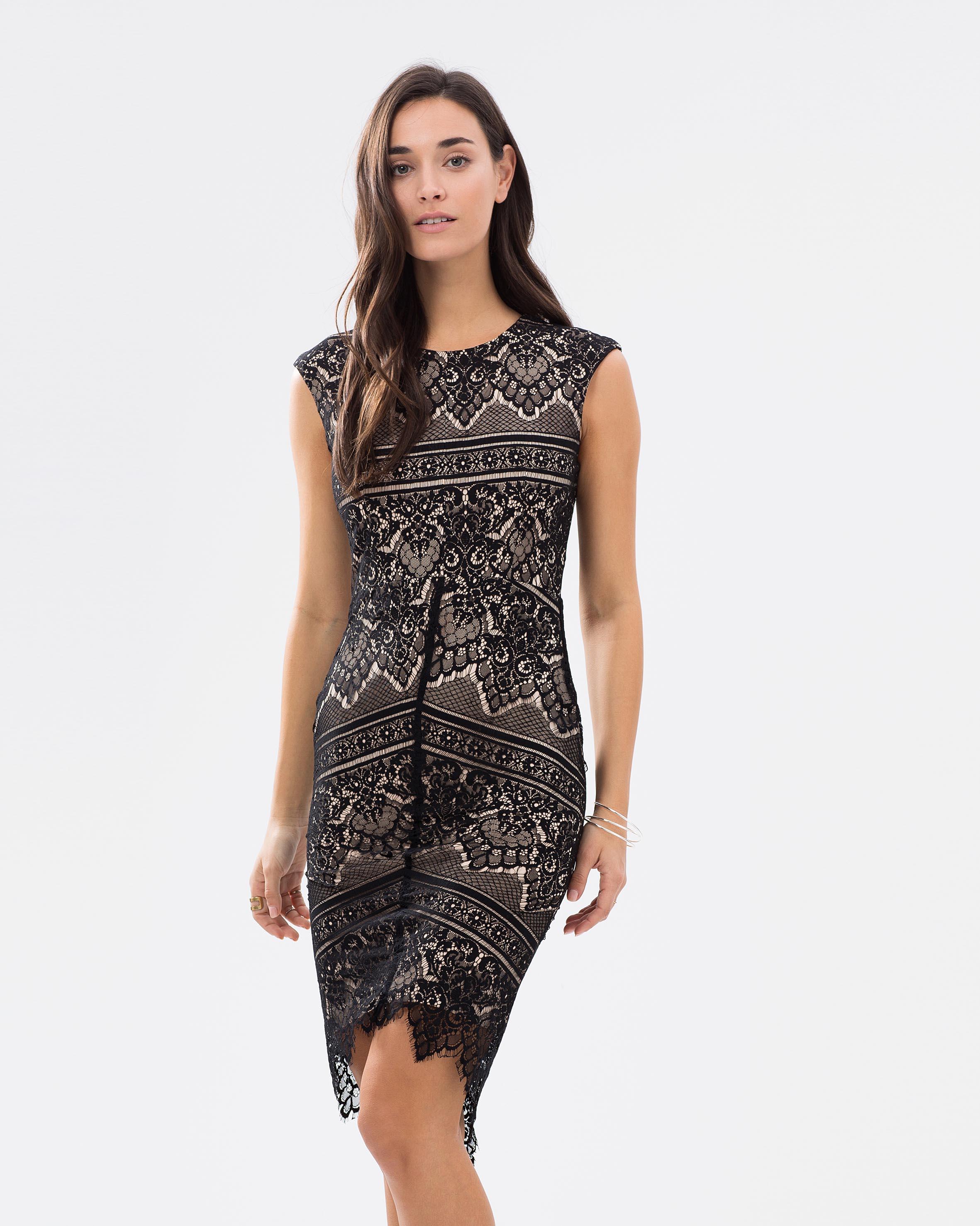 201109271325355407.jpg. When purchasing cheap women clothing