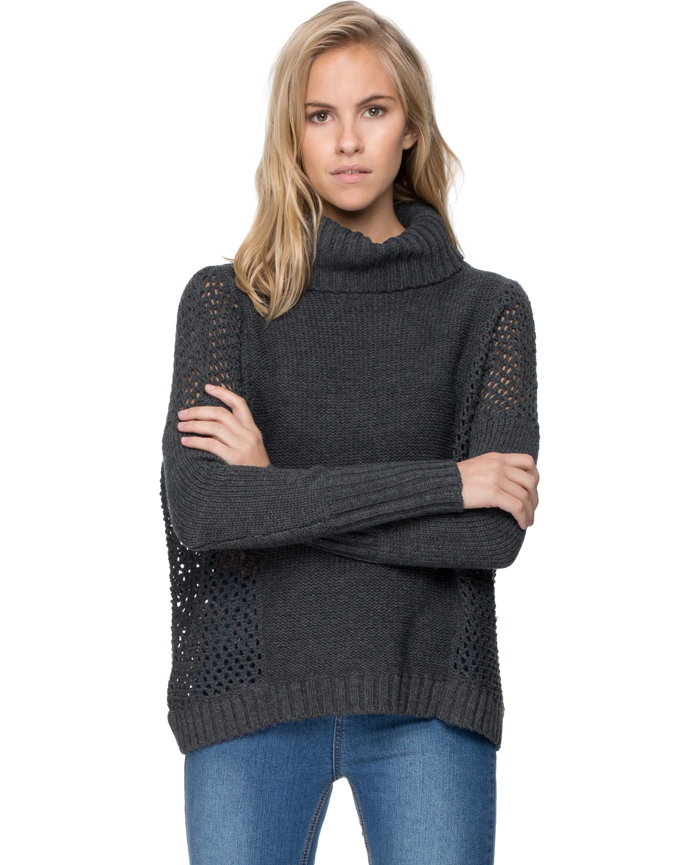 Jumpers & Cardigans | Womens Jumpers & Cardigans Online | Buy