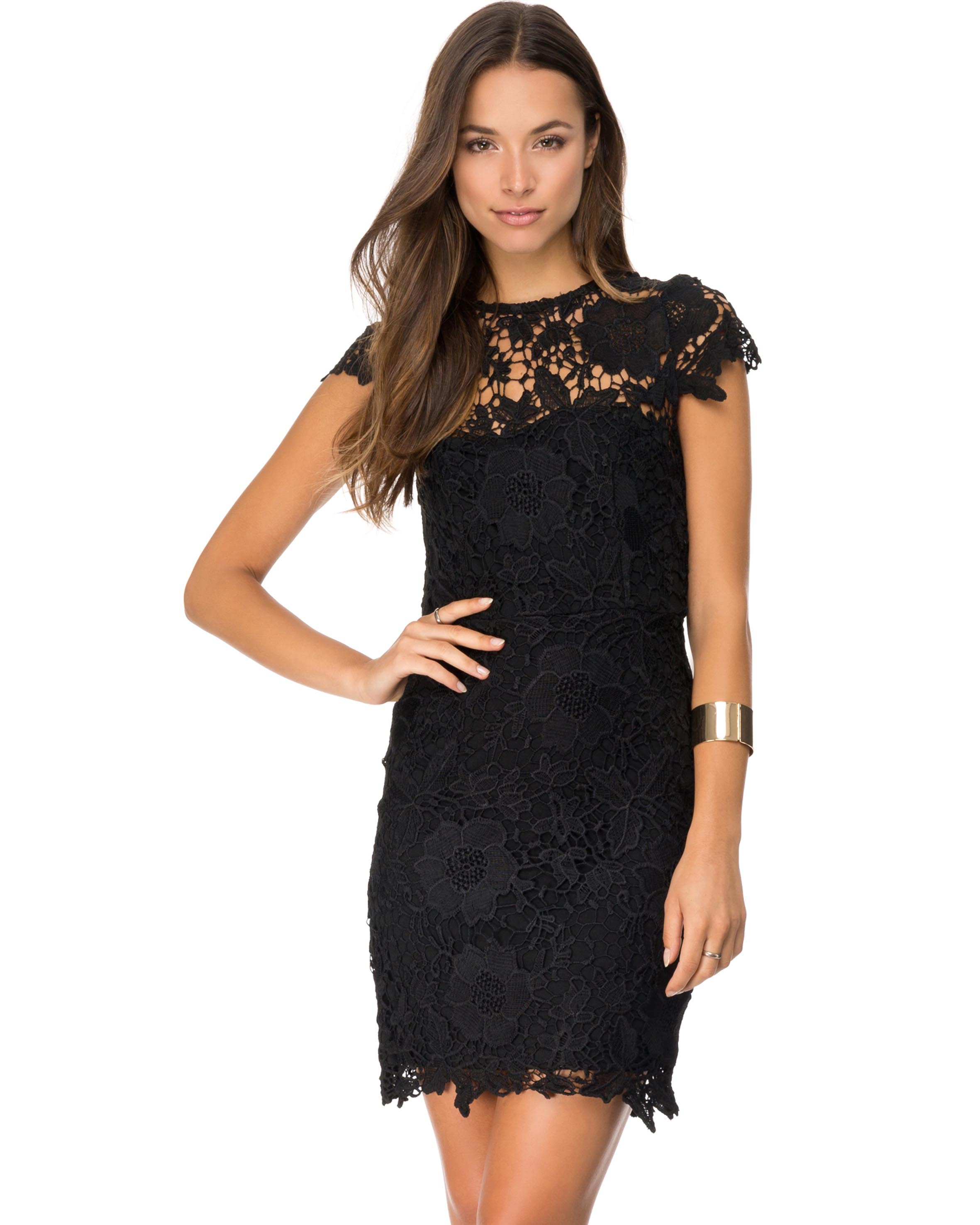 Cocktail Dresses Online Melbourne 108