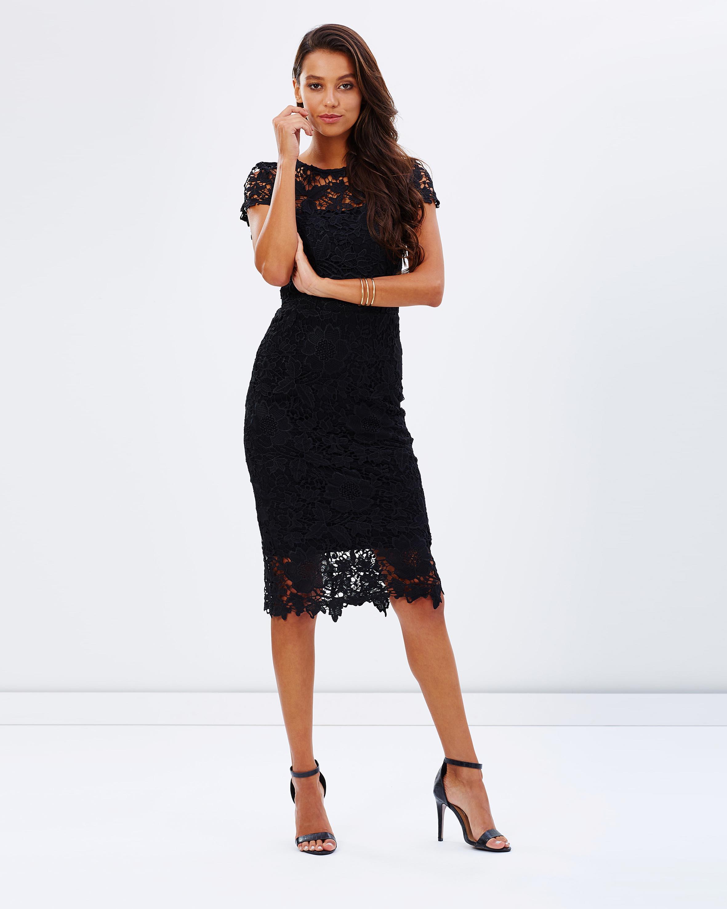 Buy evening dresses online