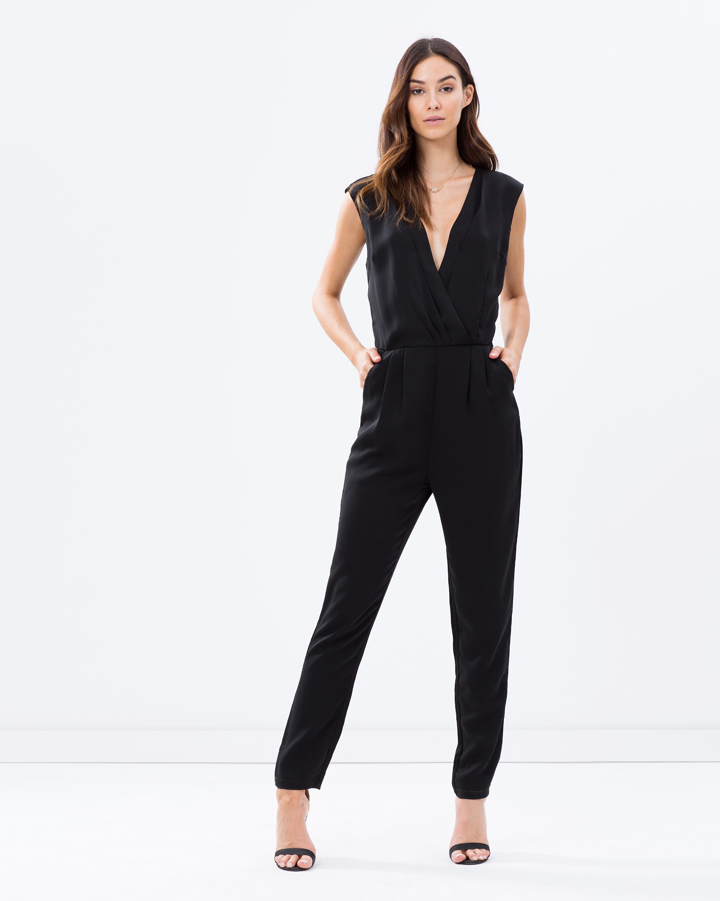 Women Jumpsuit With New Images In Australia