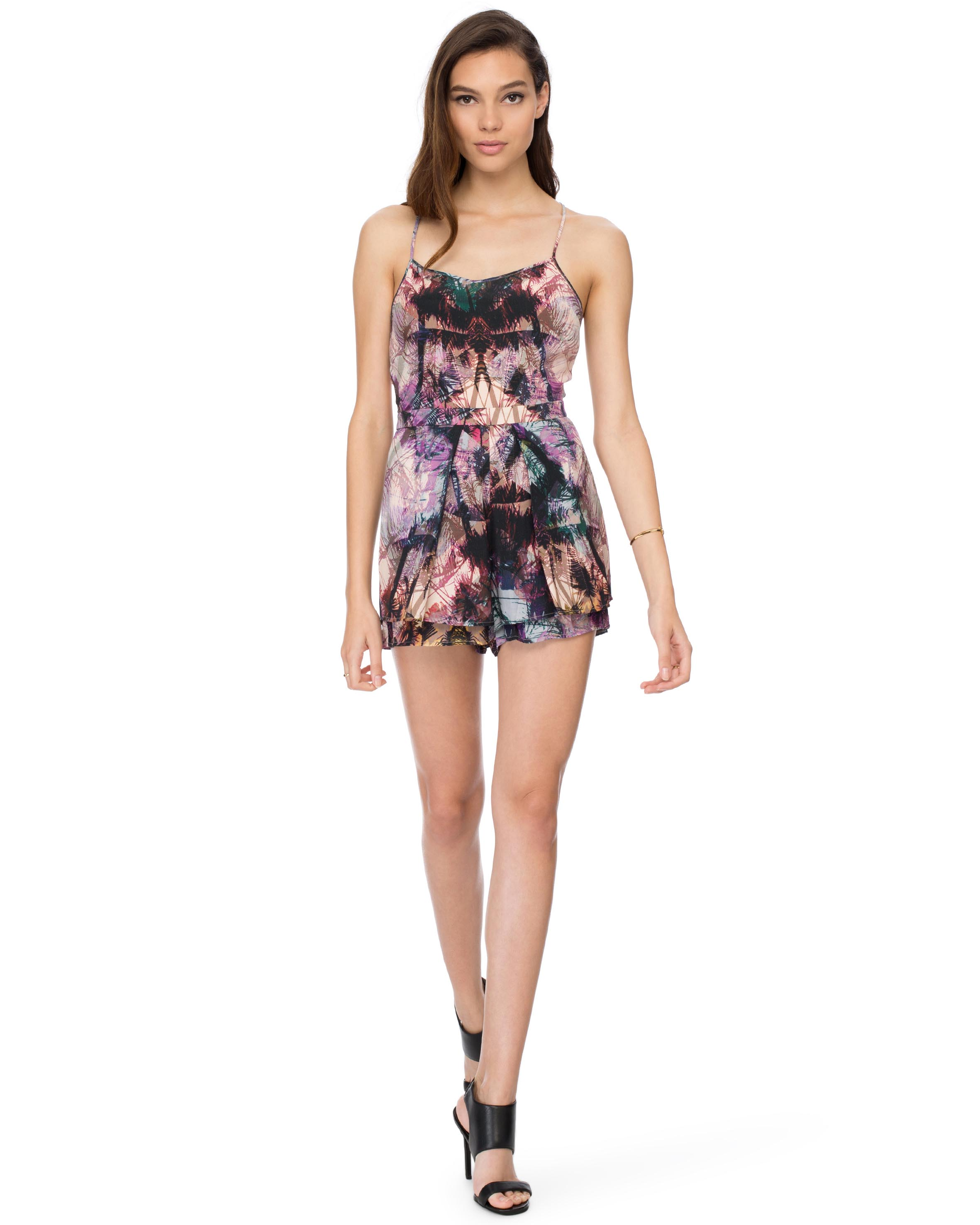 Junior clothing stores list Online clothing stores