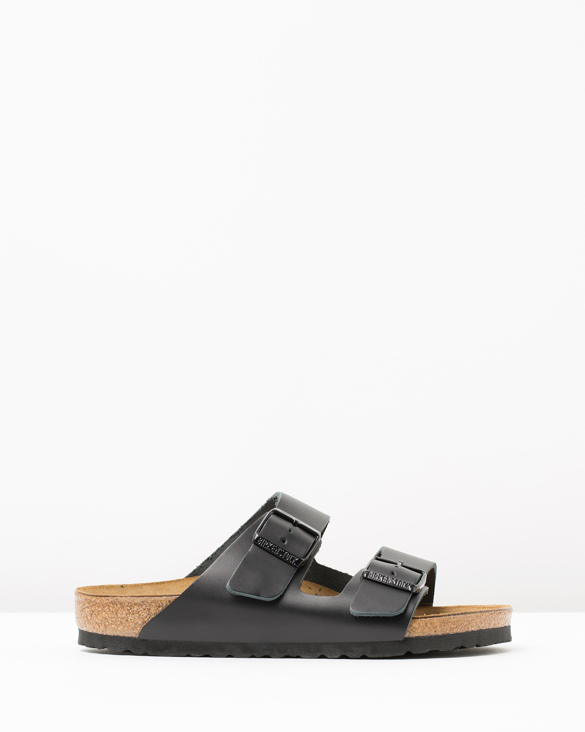 Womens Shoes | Womens Shoes Online Australia | Buy Ladies Shoes
