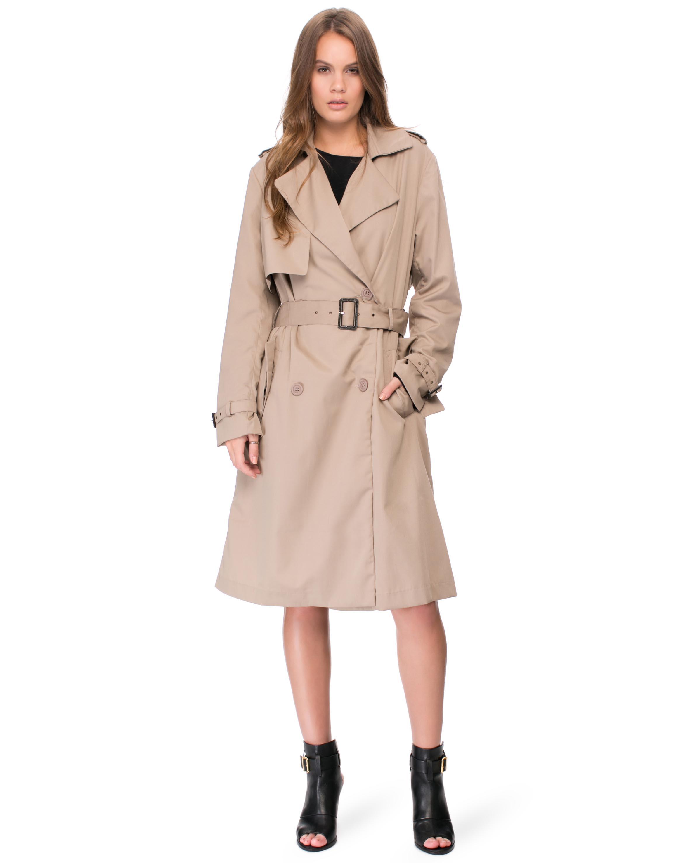 Trench Coat | Trench Coats Online | Buy Womens Trench Coat