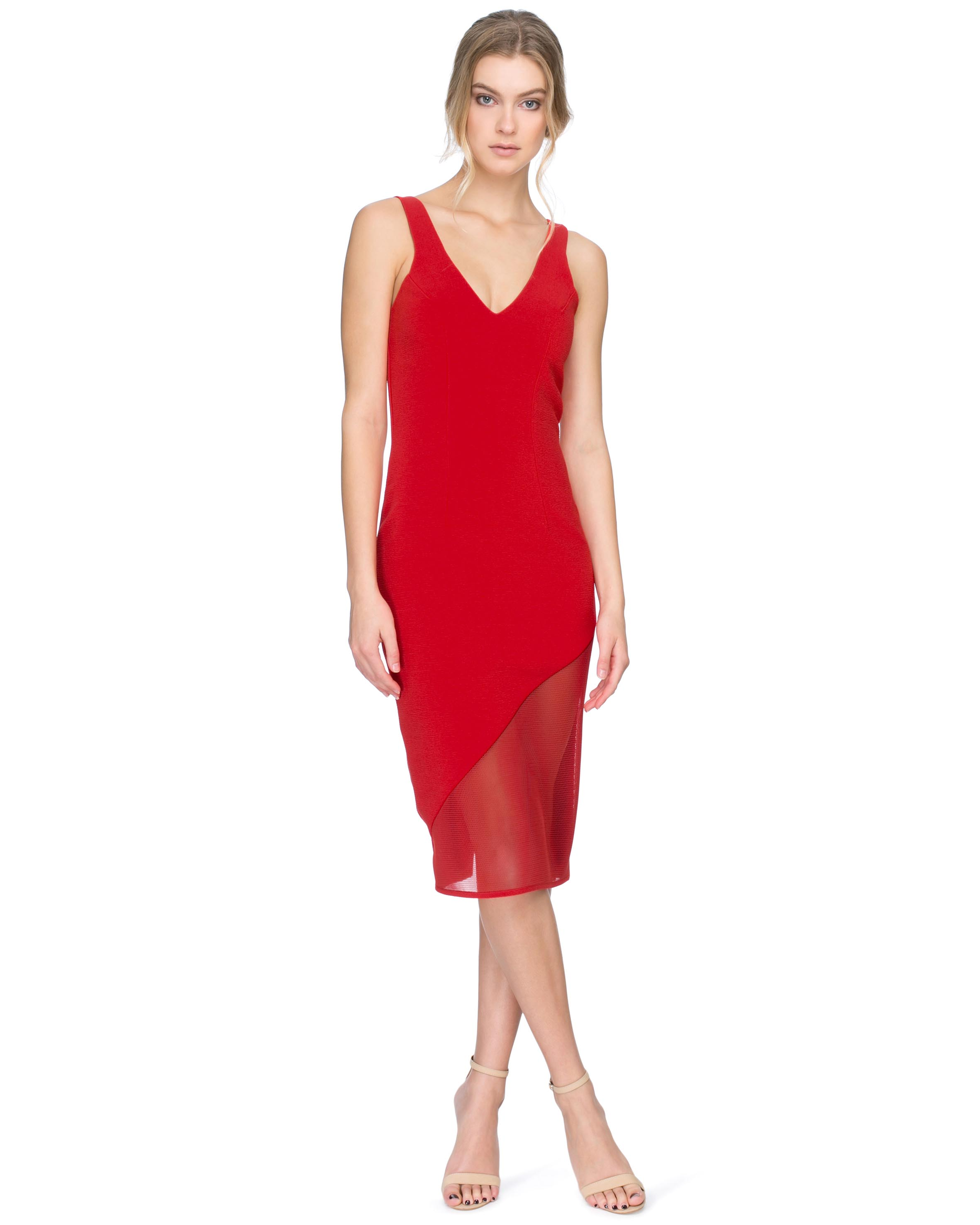 Where to buy cocktail dresses online