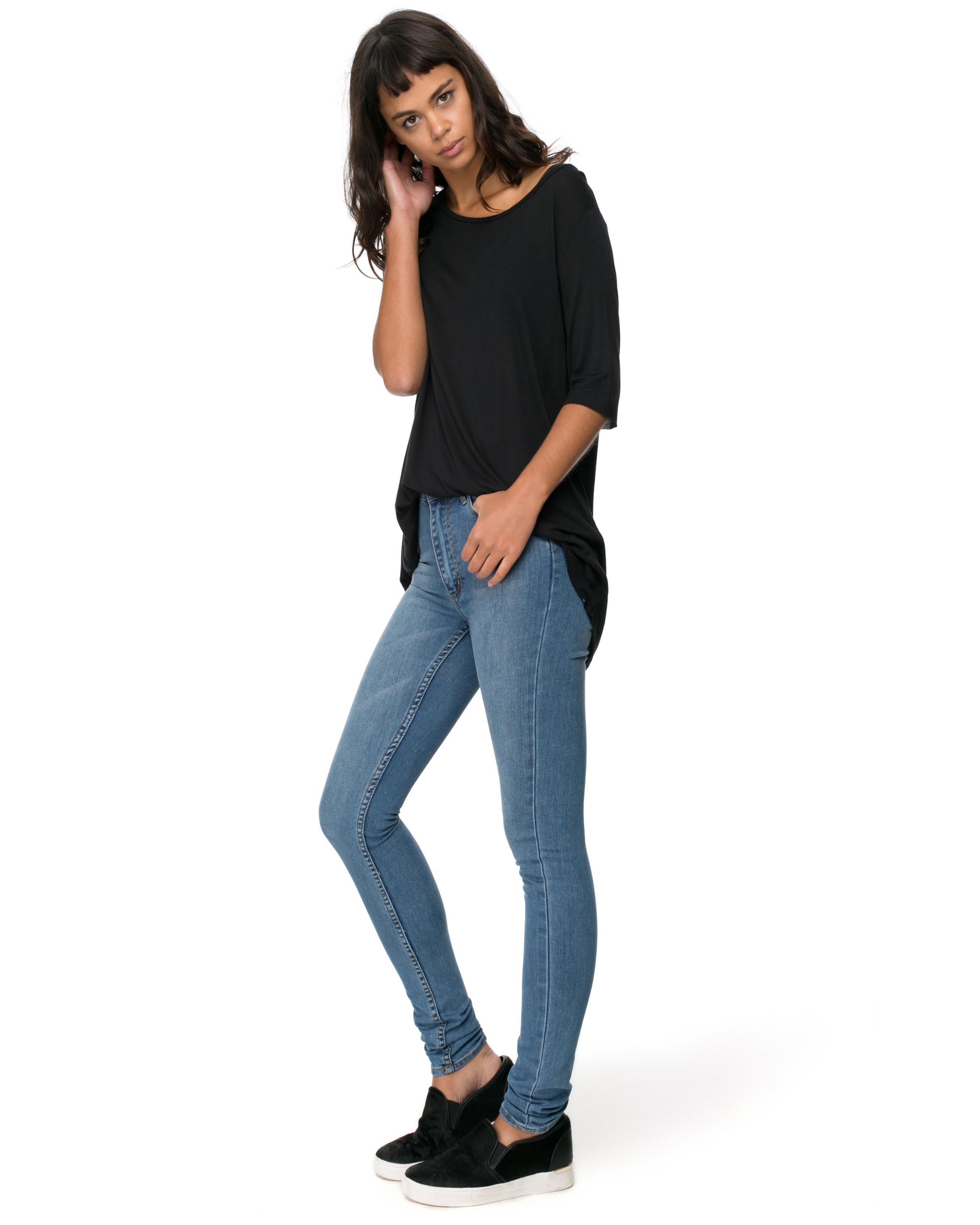 Womens Clothing Online | Unique Womens Fashion at Joe Browns