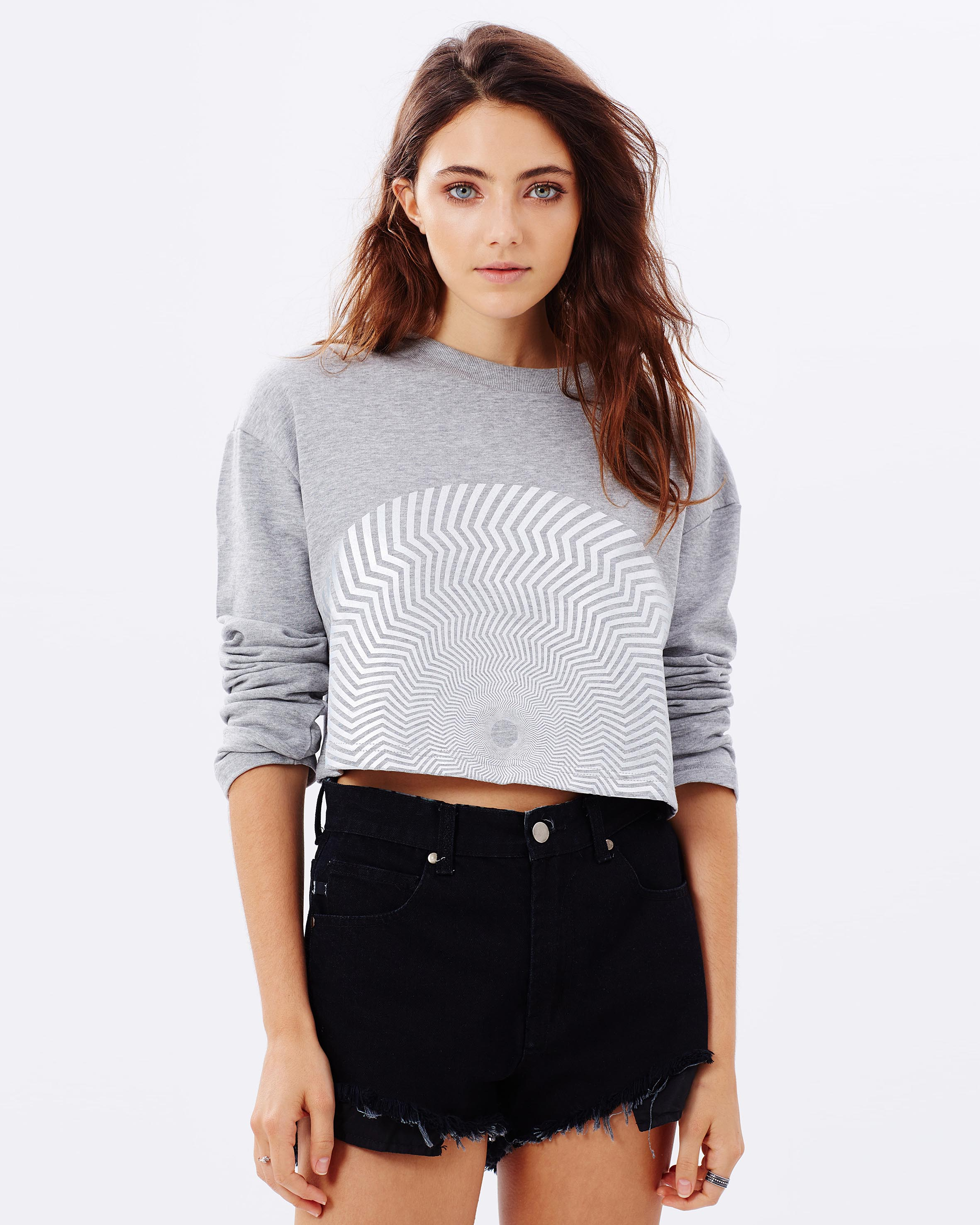 Womens Cheap Clothing Online