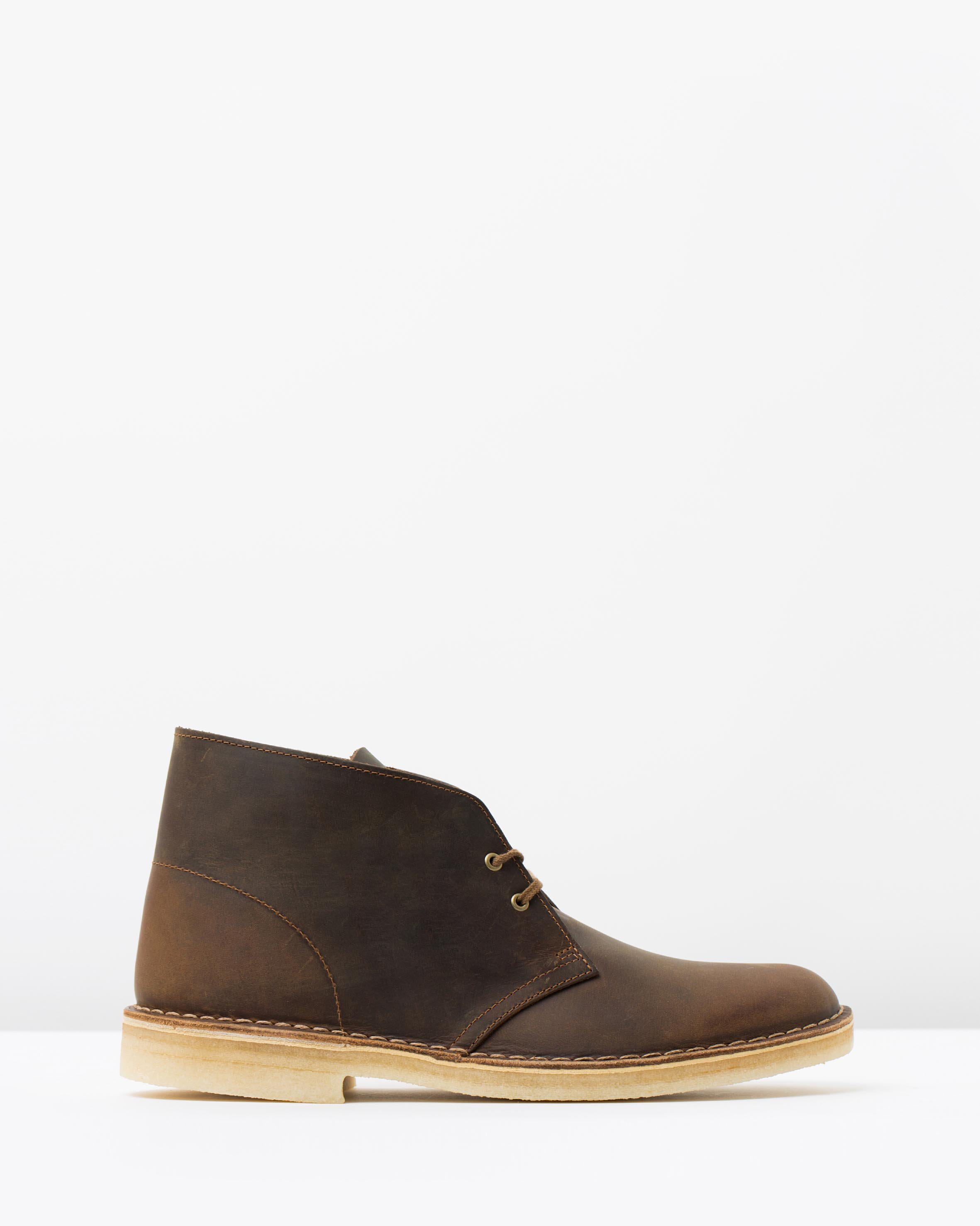 Shoes online for women Clarks shoes online sale