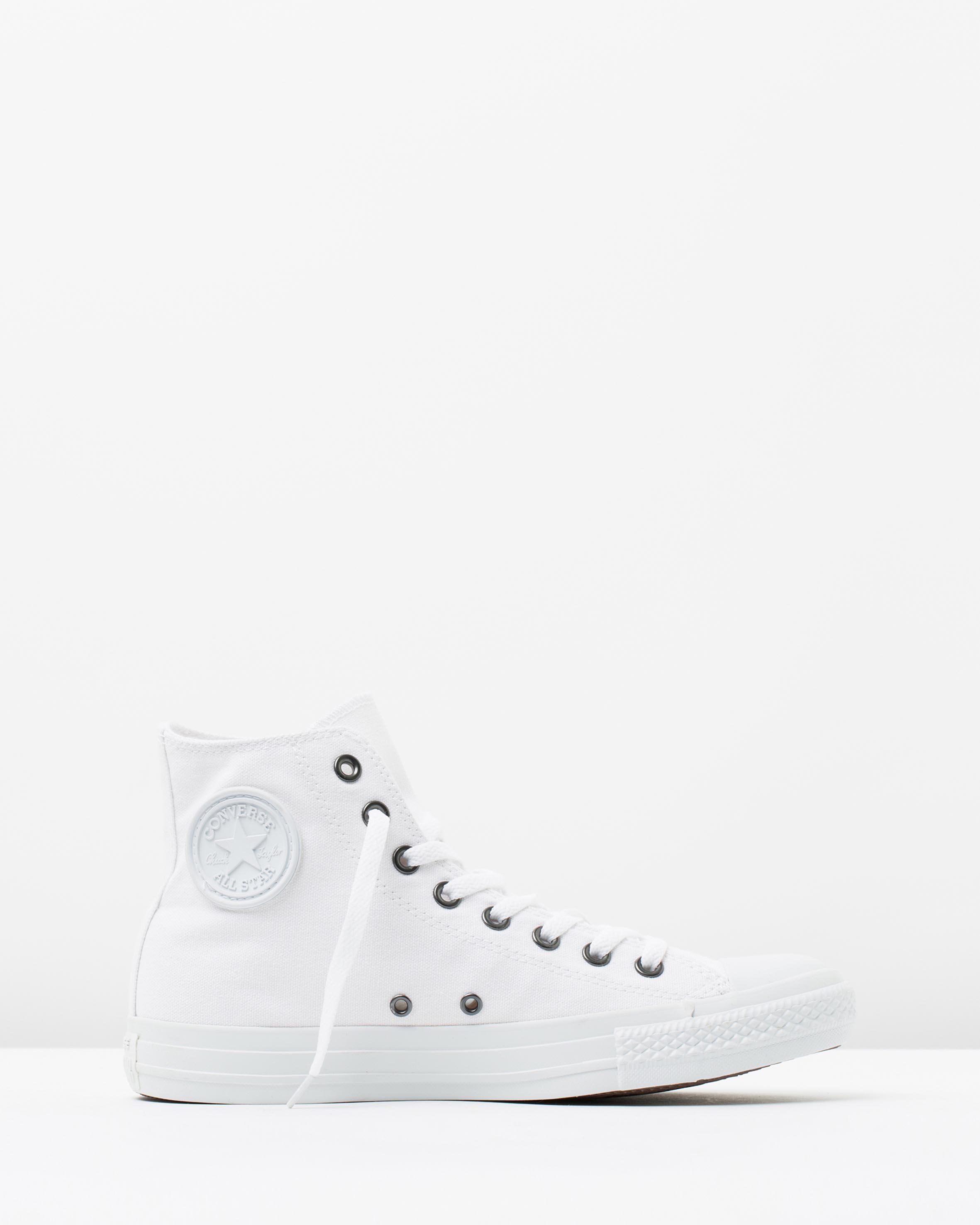 buy converse all star wedge ii line zip hi