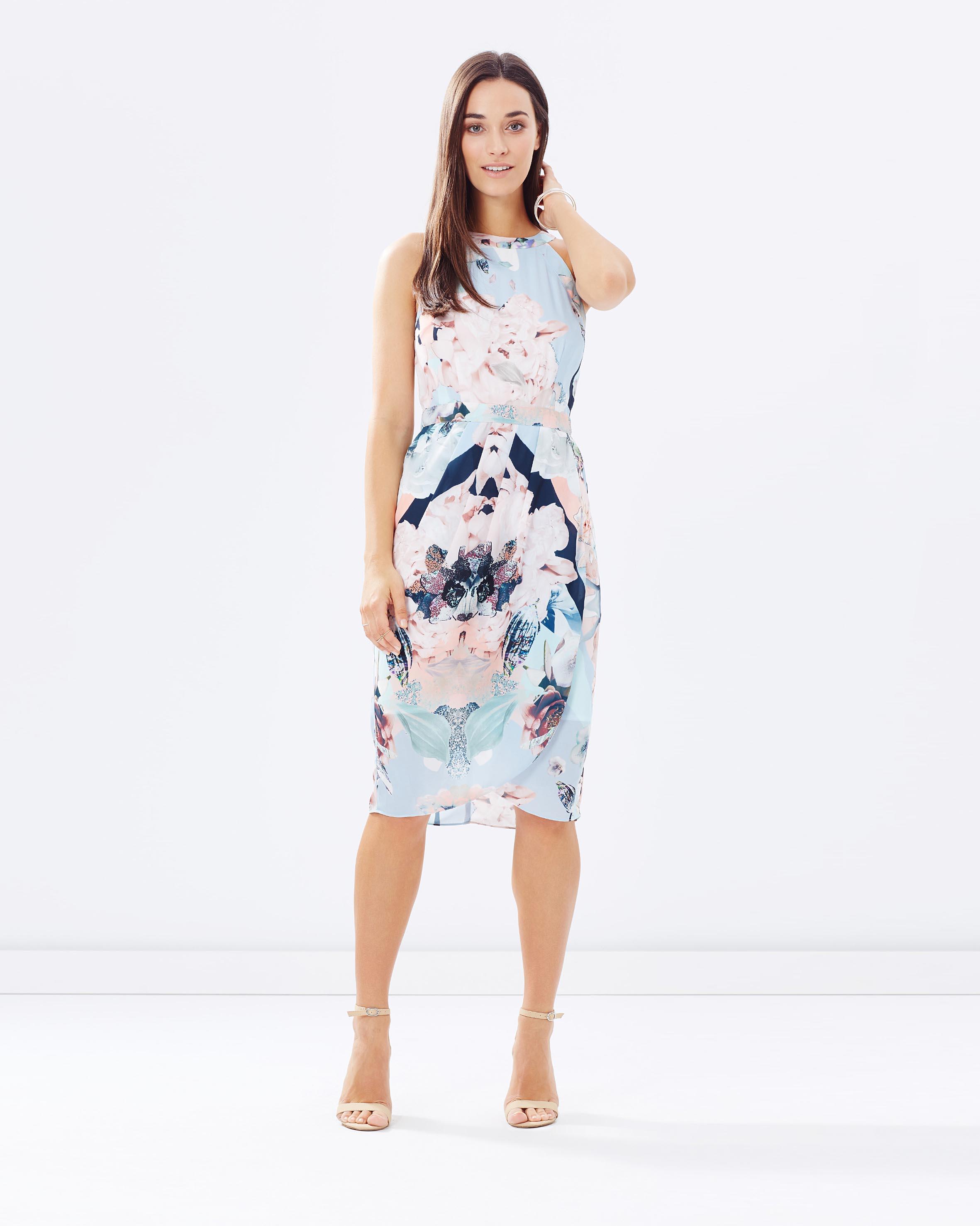 cheap maxi evening dresses australia best dressed
