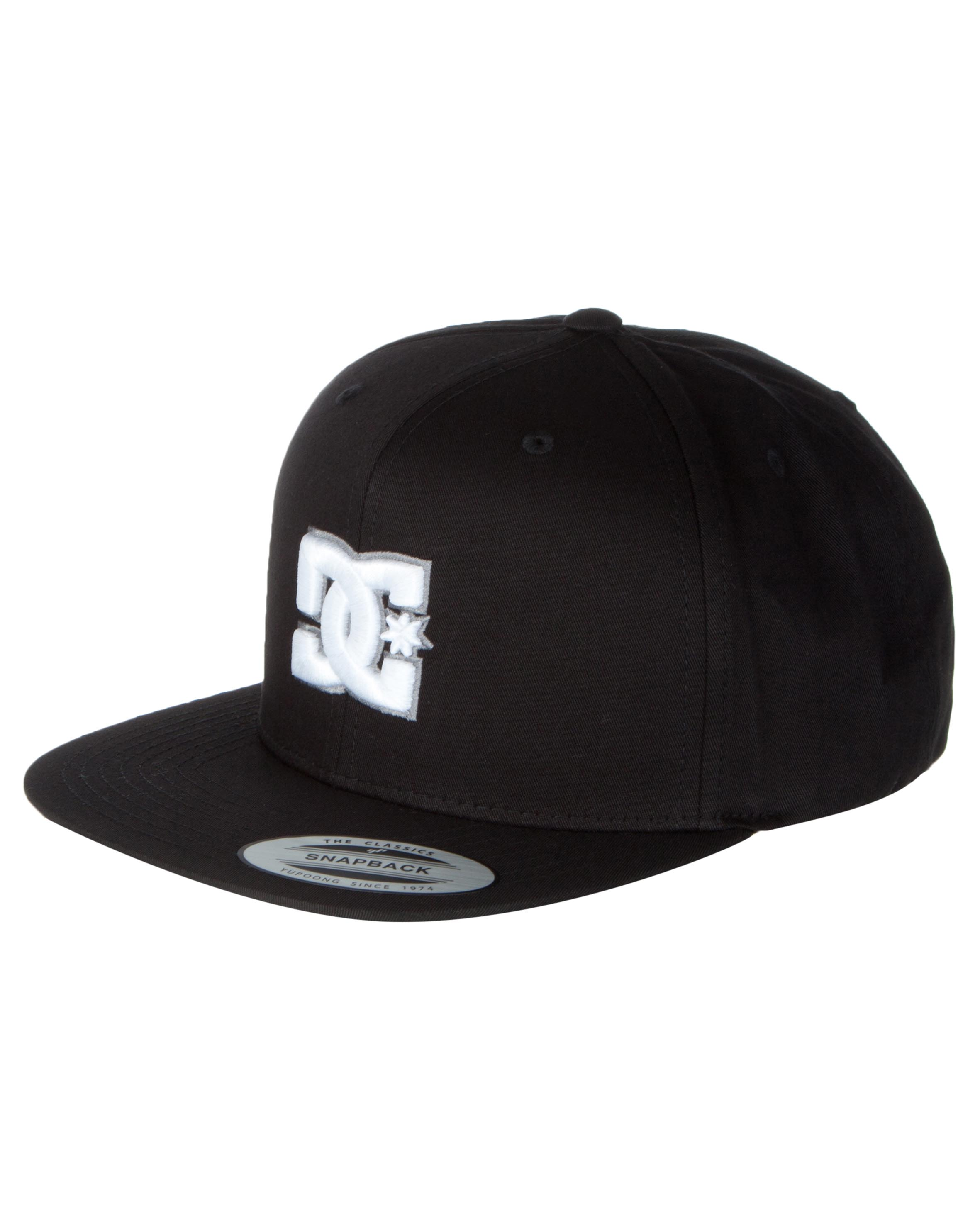 Compare Prices on Dc Shoes Mens- Online Shopping/Buy Low Price Dc