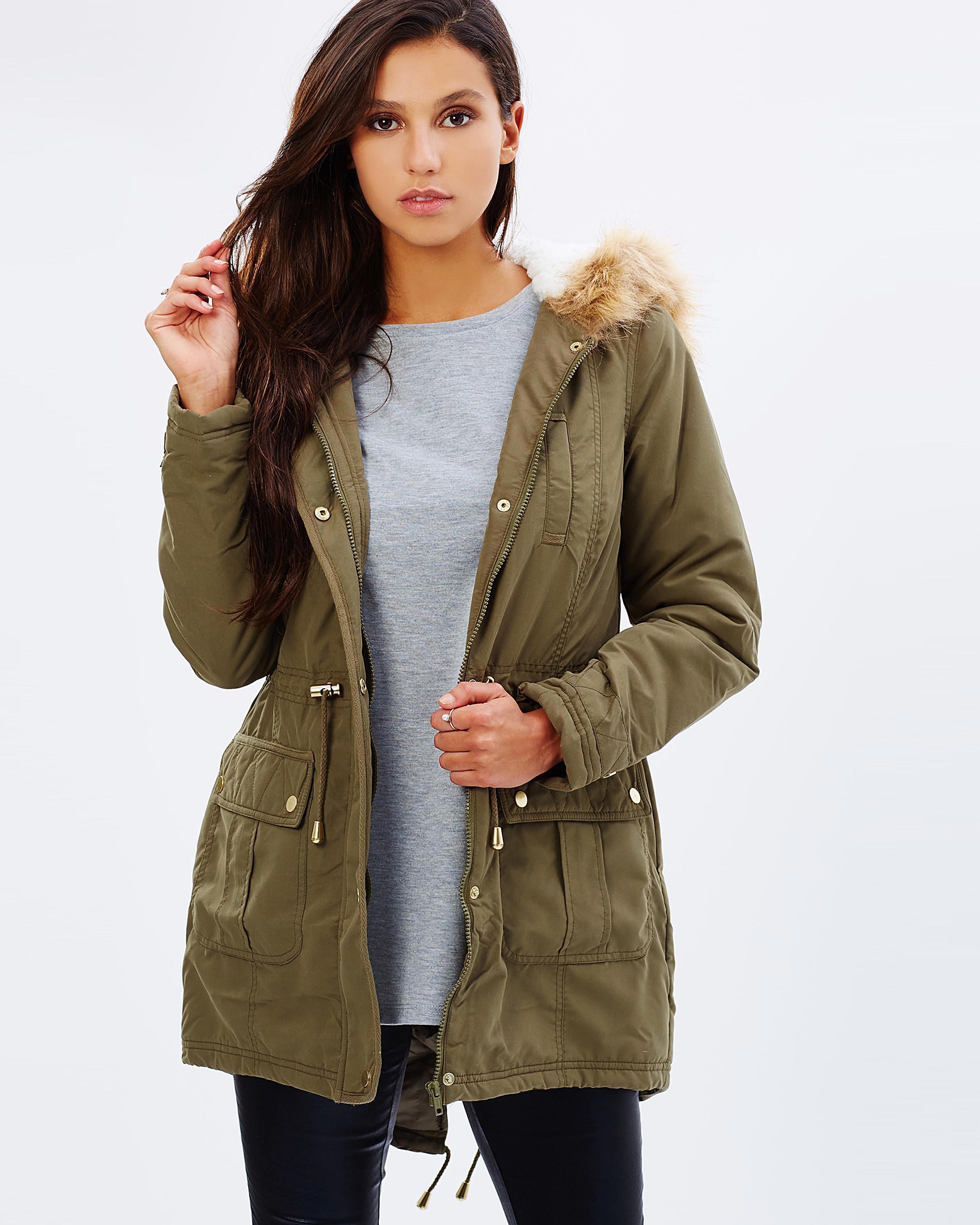 Buy online jeans jacket