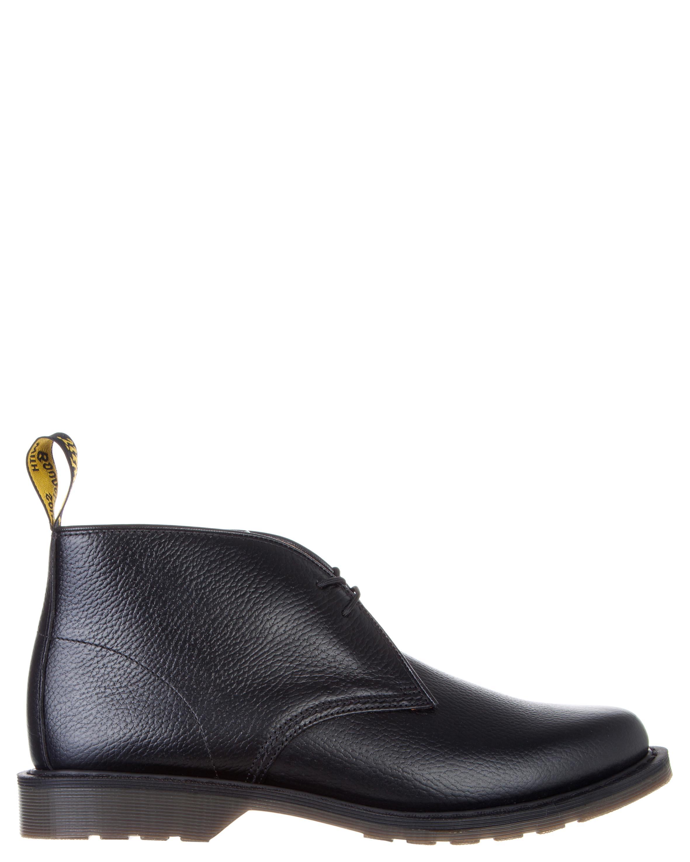 Gucci-Men-Fashion-Dress-Shoes-020-2573.jpg