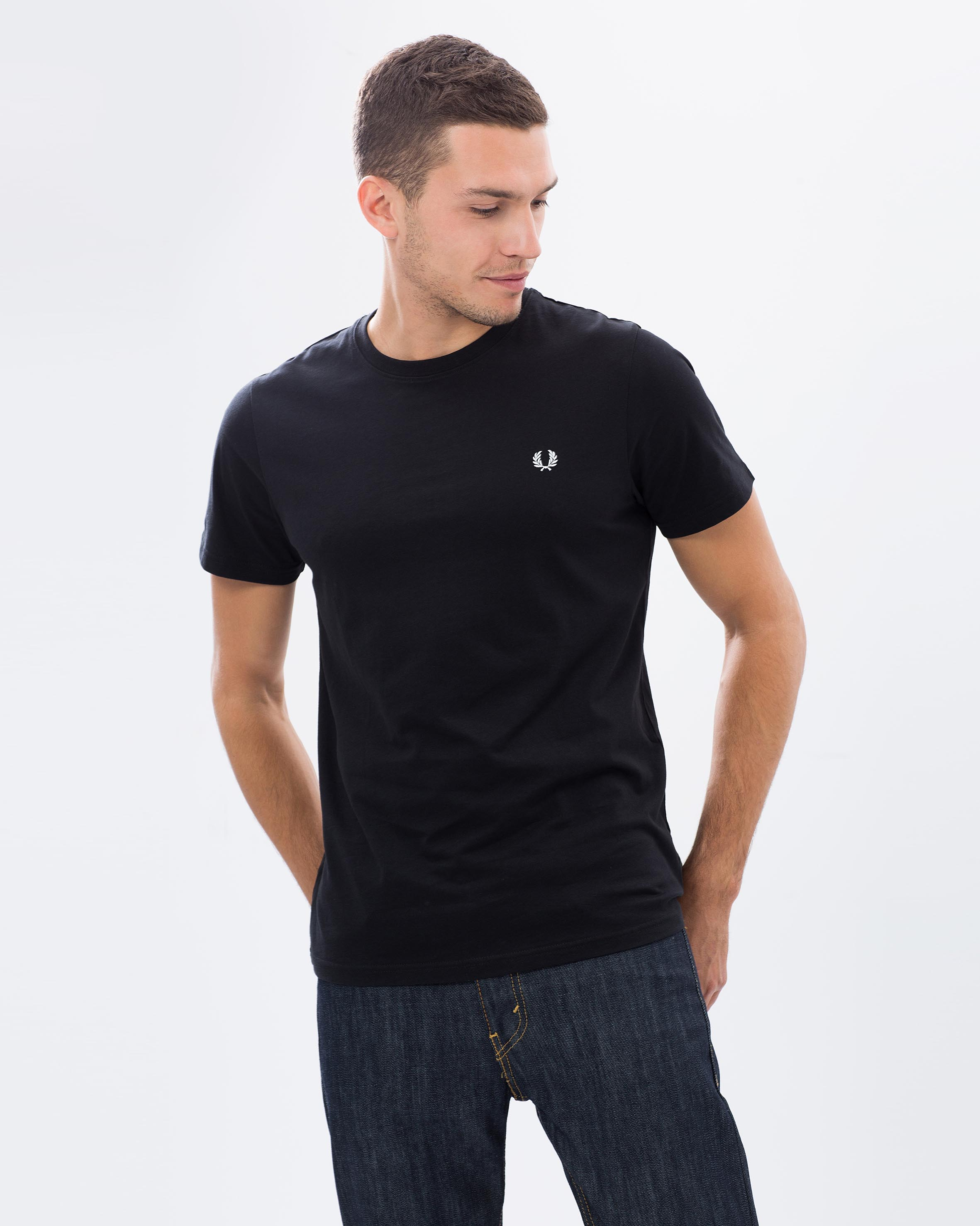 Fred Perry | Buy Fred Perry Shoes & Clothing Online Australia
