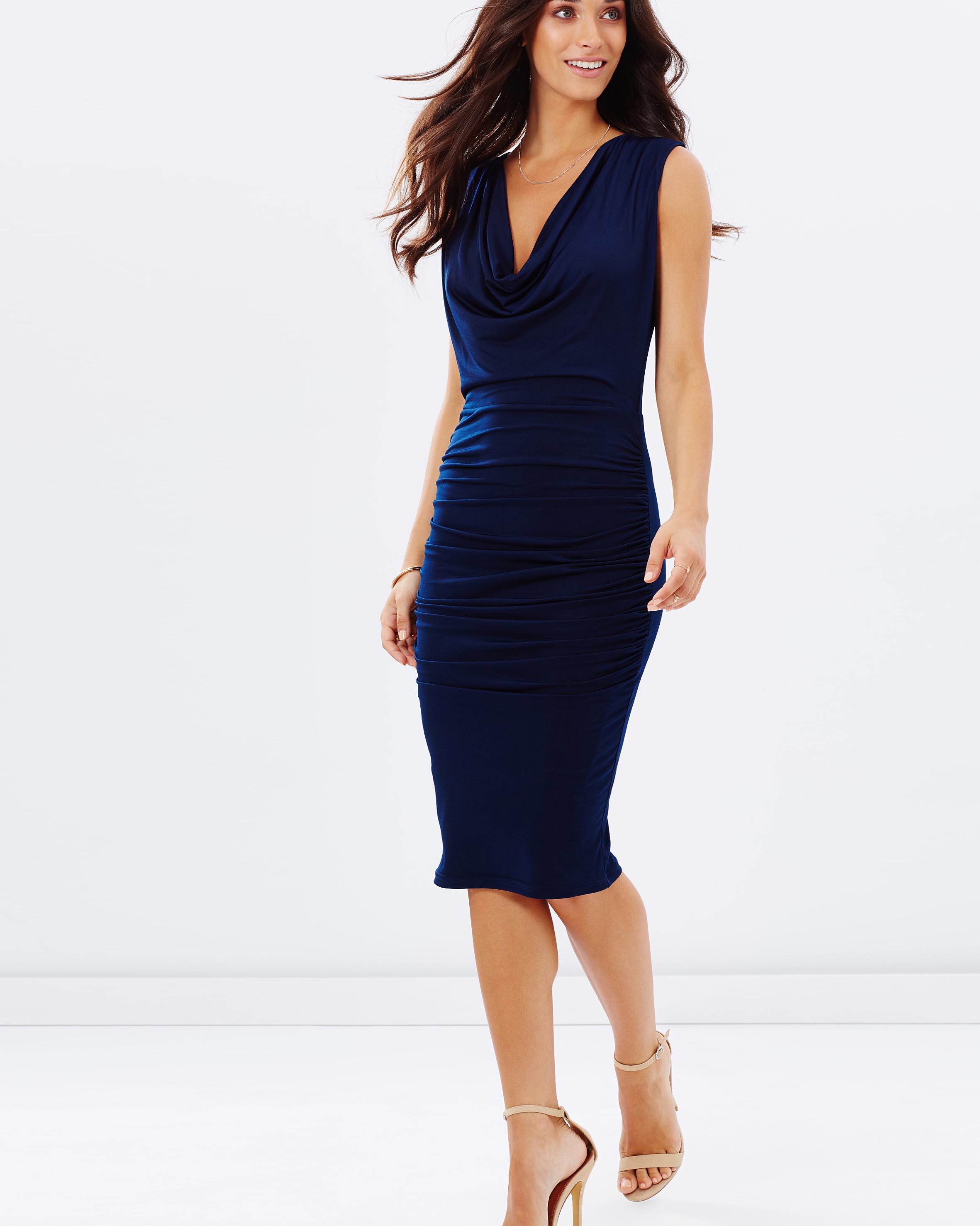 cocktail dresses online